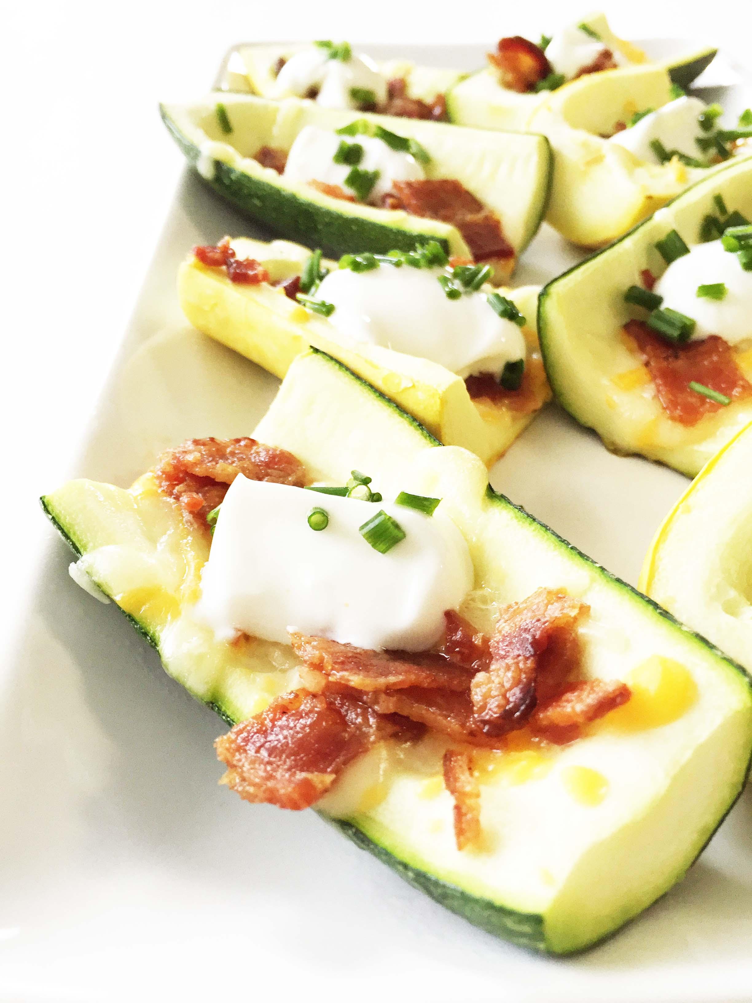 zucchini-skins.jpg