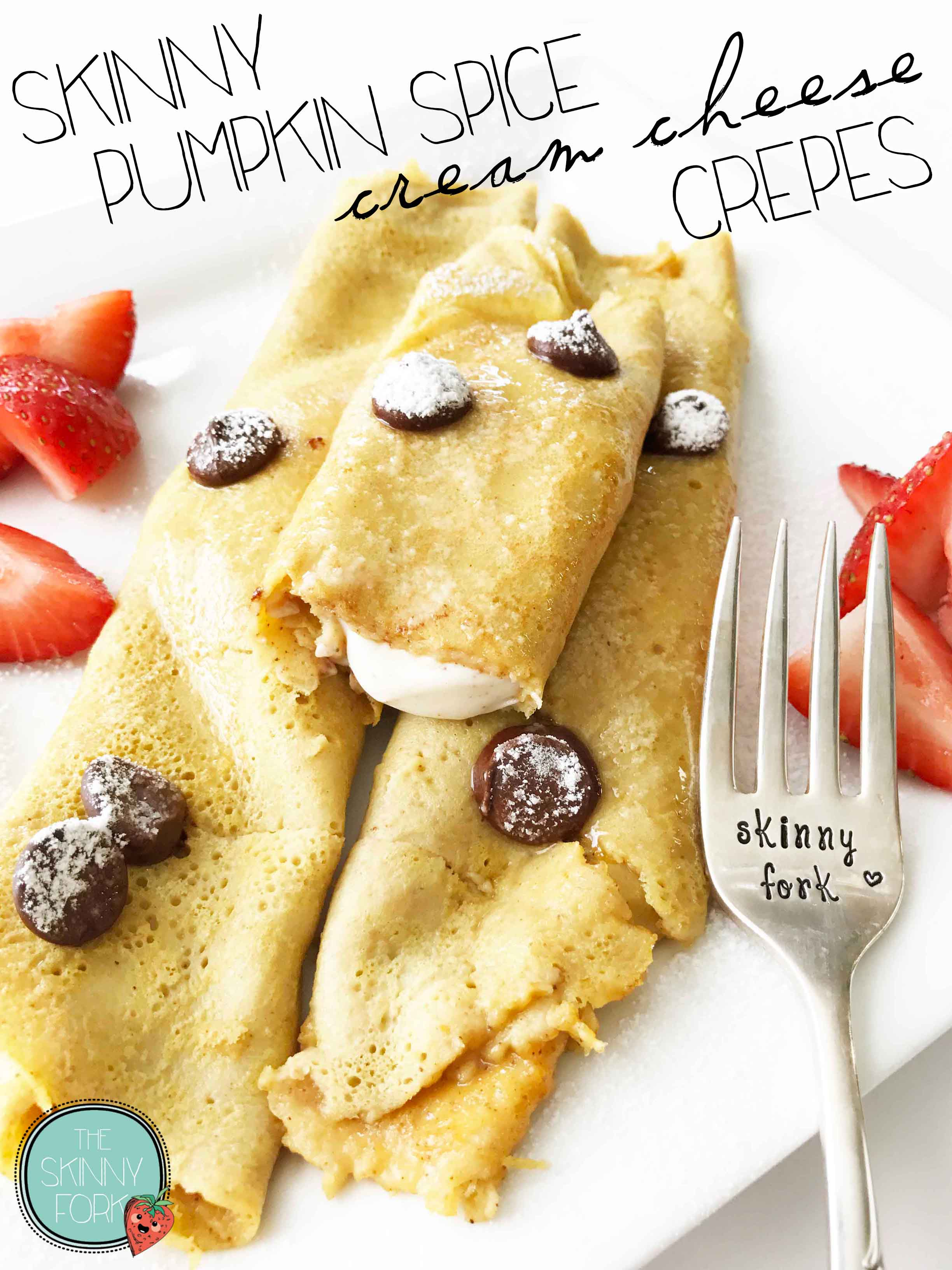 pumpkin-spice-crepes-pin.jpg