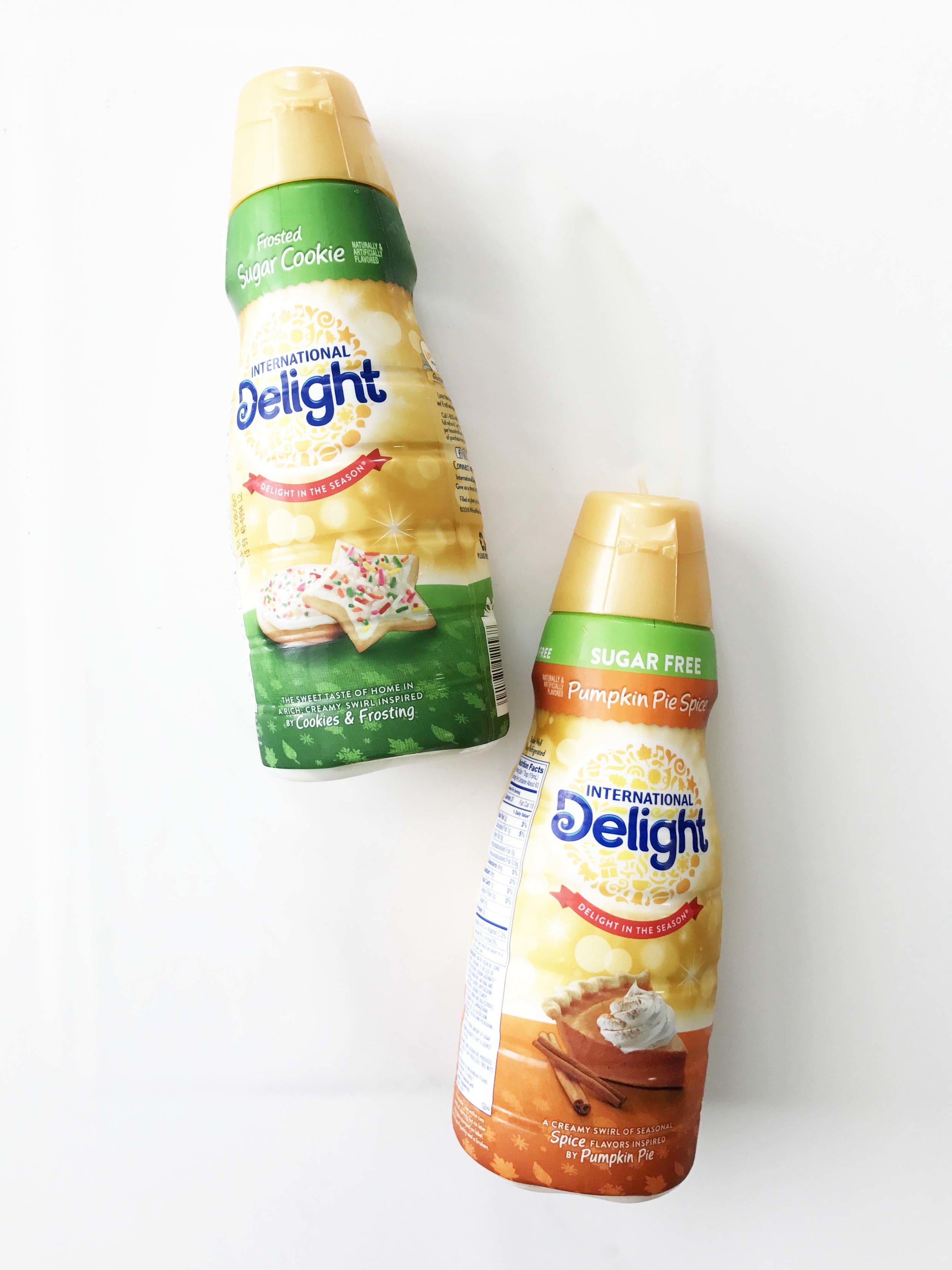 skinny-sugar-cookie-dip4.jpg