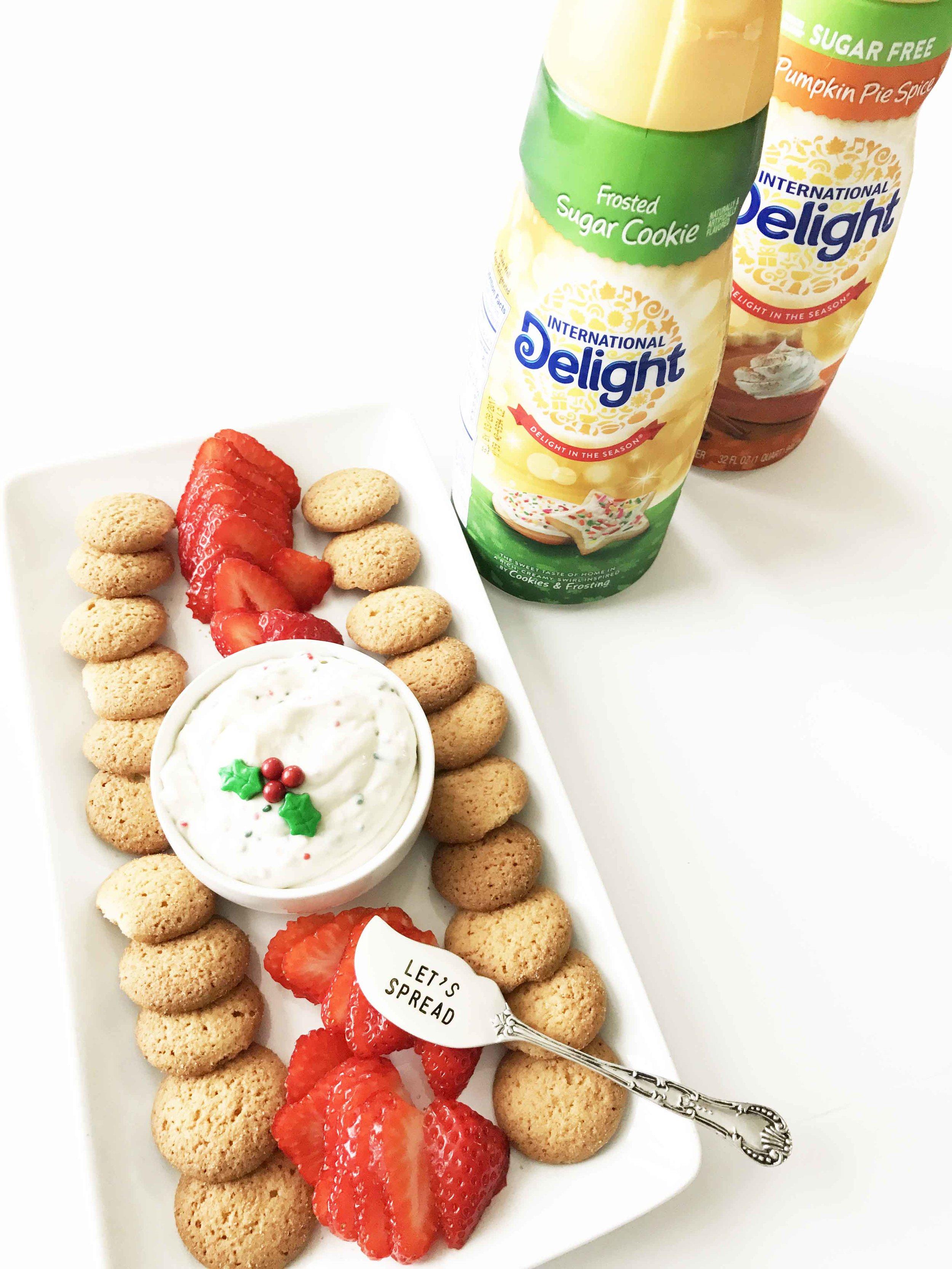 skinny-sugar-cookie-dip6.jpg