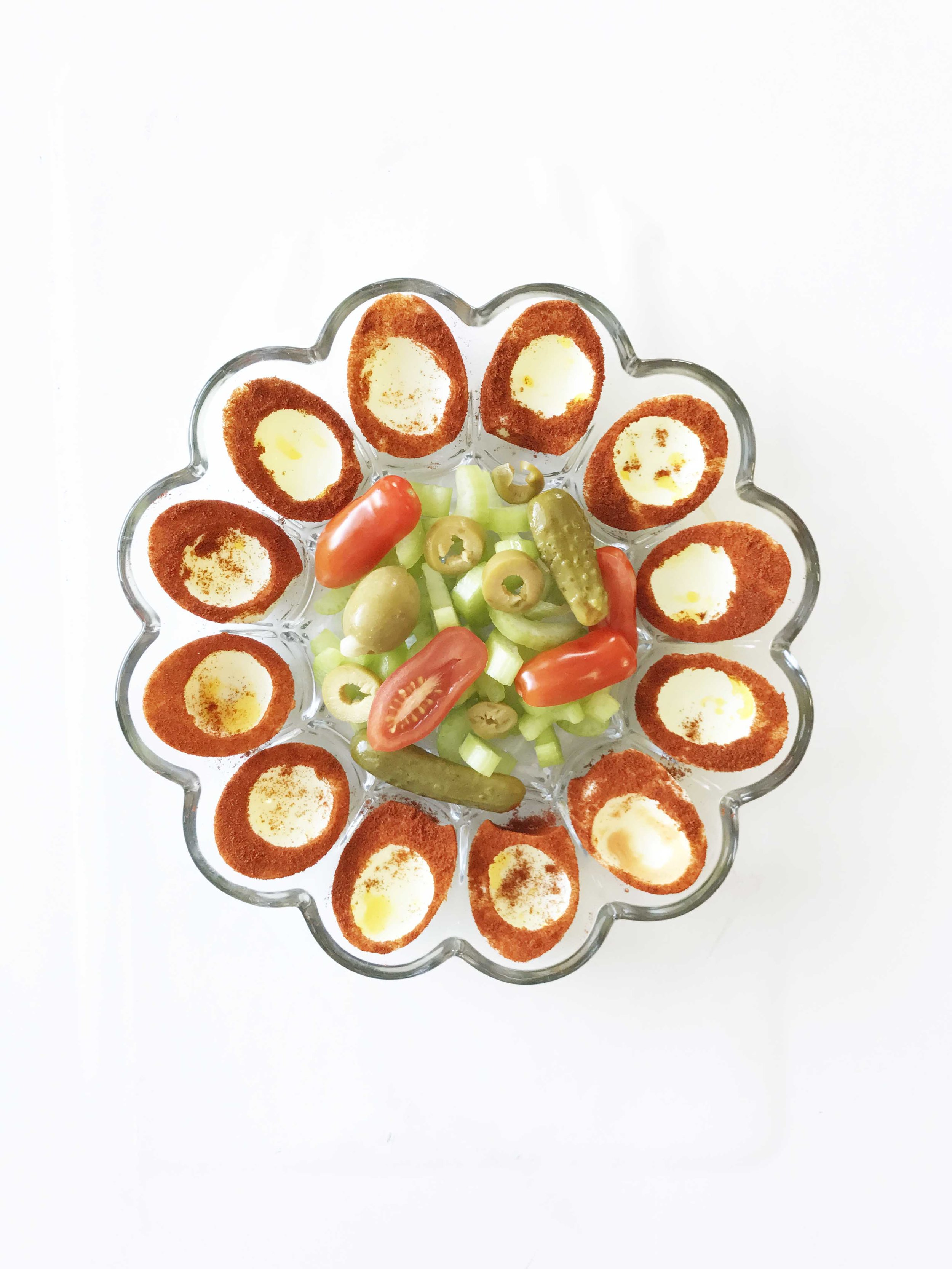 bloody-mary-deviled-eggs4.jpg