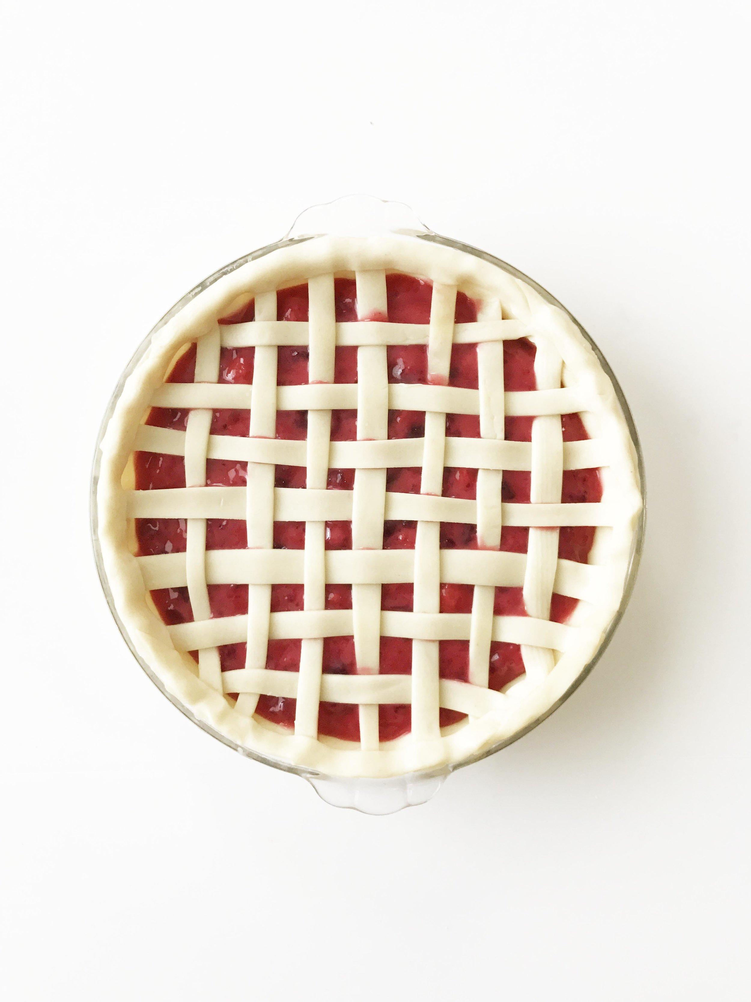 skinny-cranberry-cherry-pie3.jpg