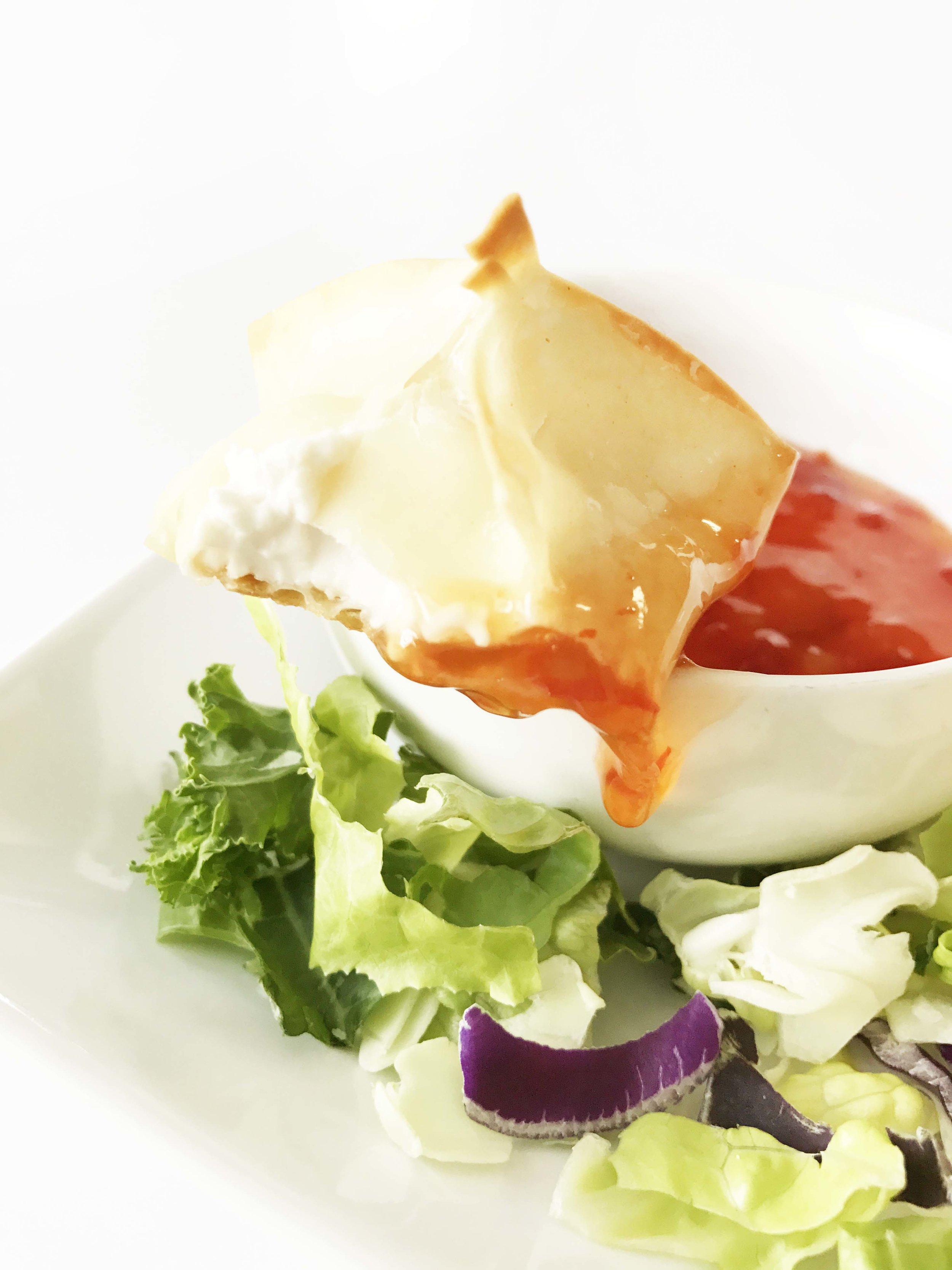 cream-cheese-rangoon7.jpg