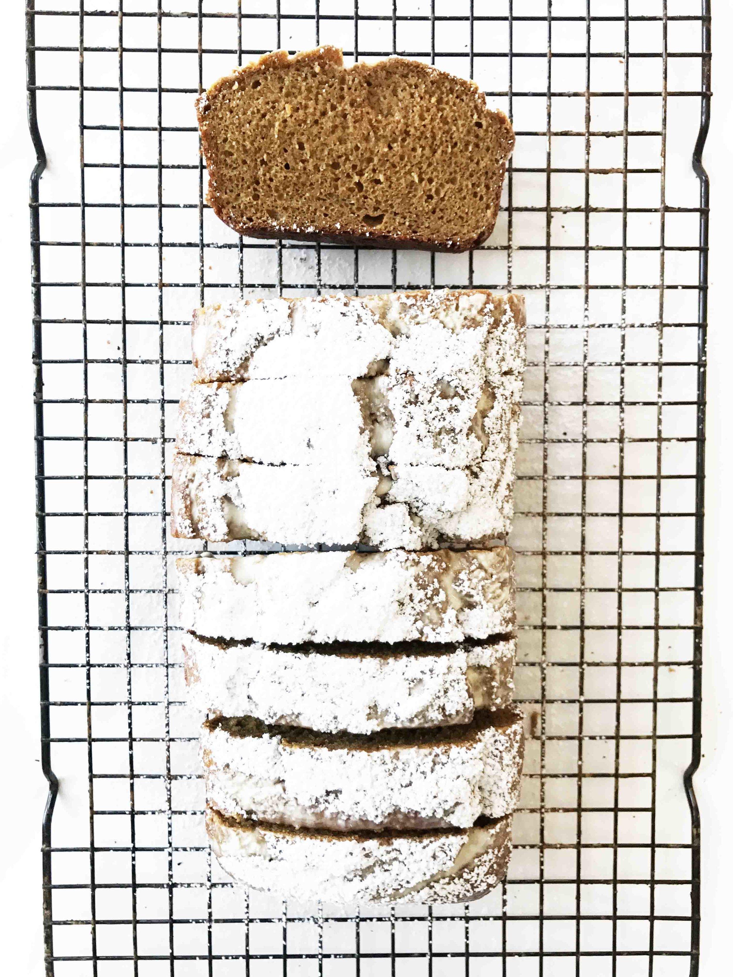healthy-ginger-bread7.jpg