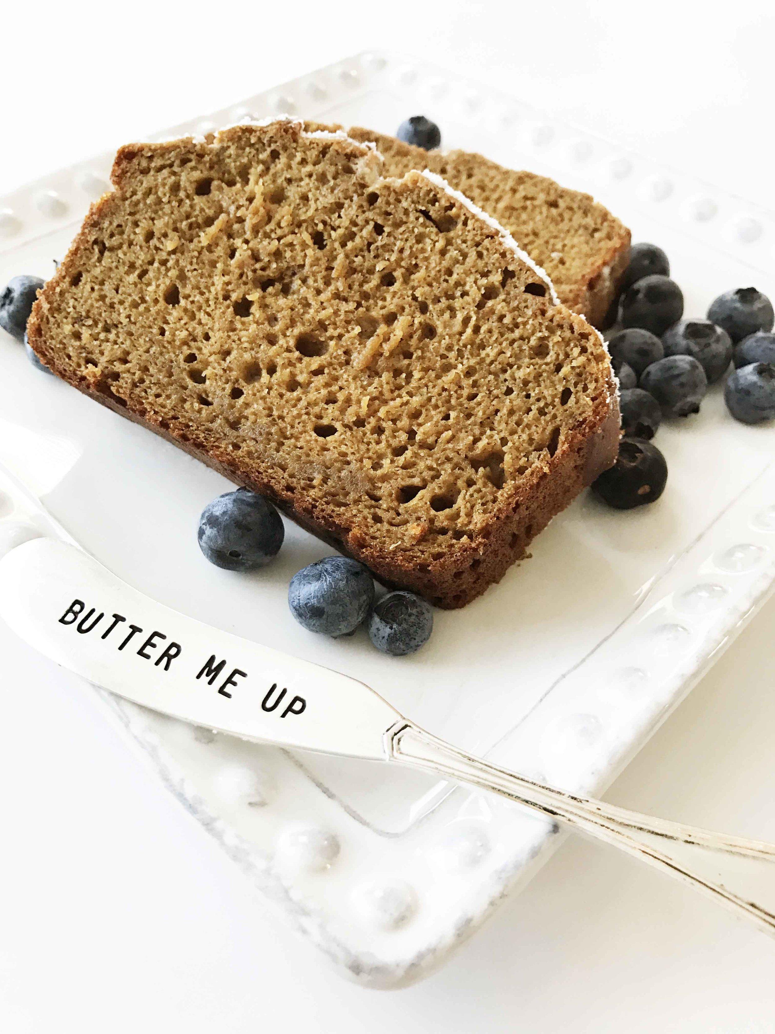 healthy-ginger-bread9.jpg