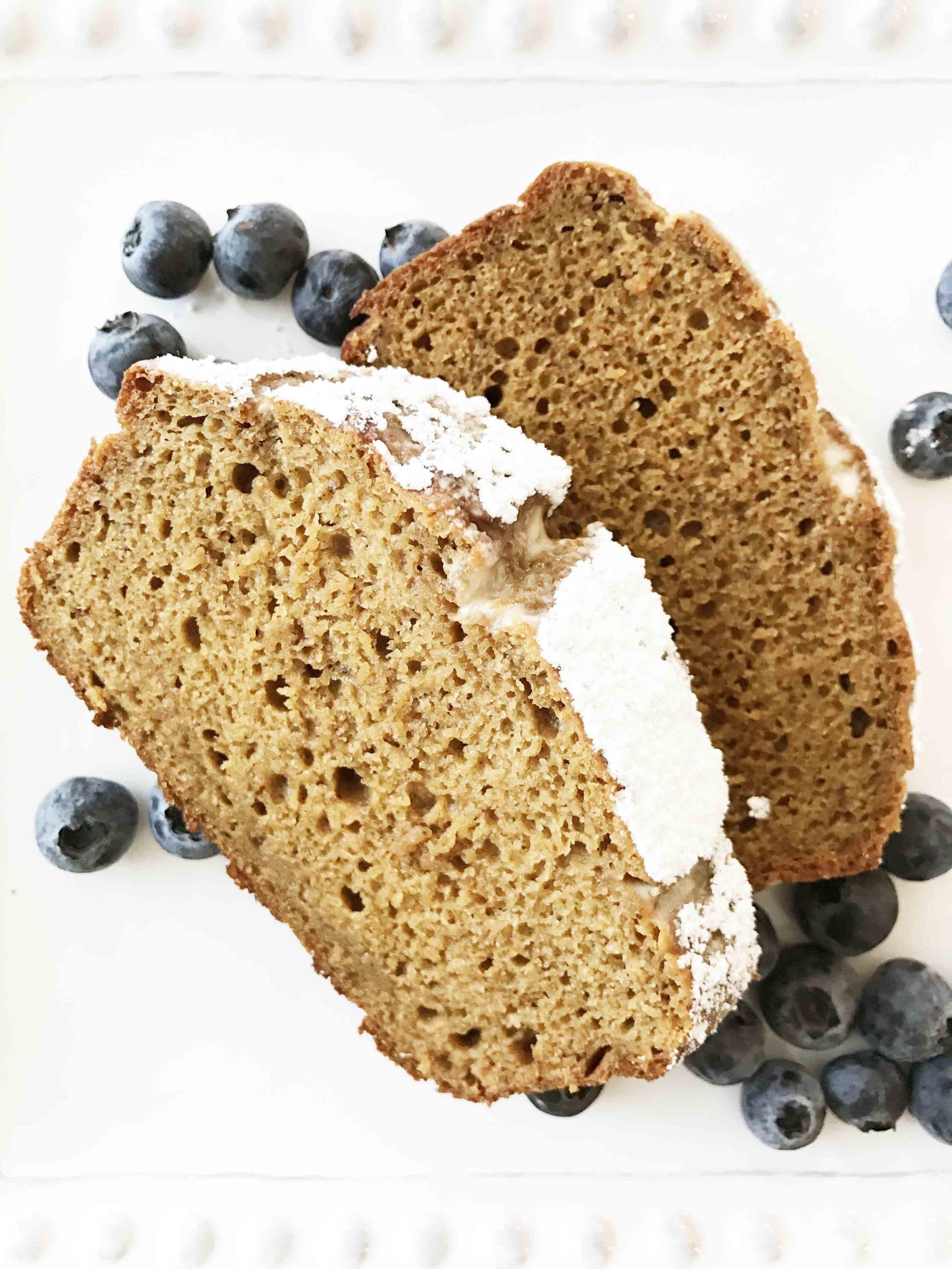 healthy-ginger-bread8.jpg