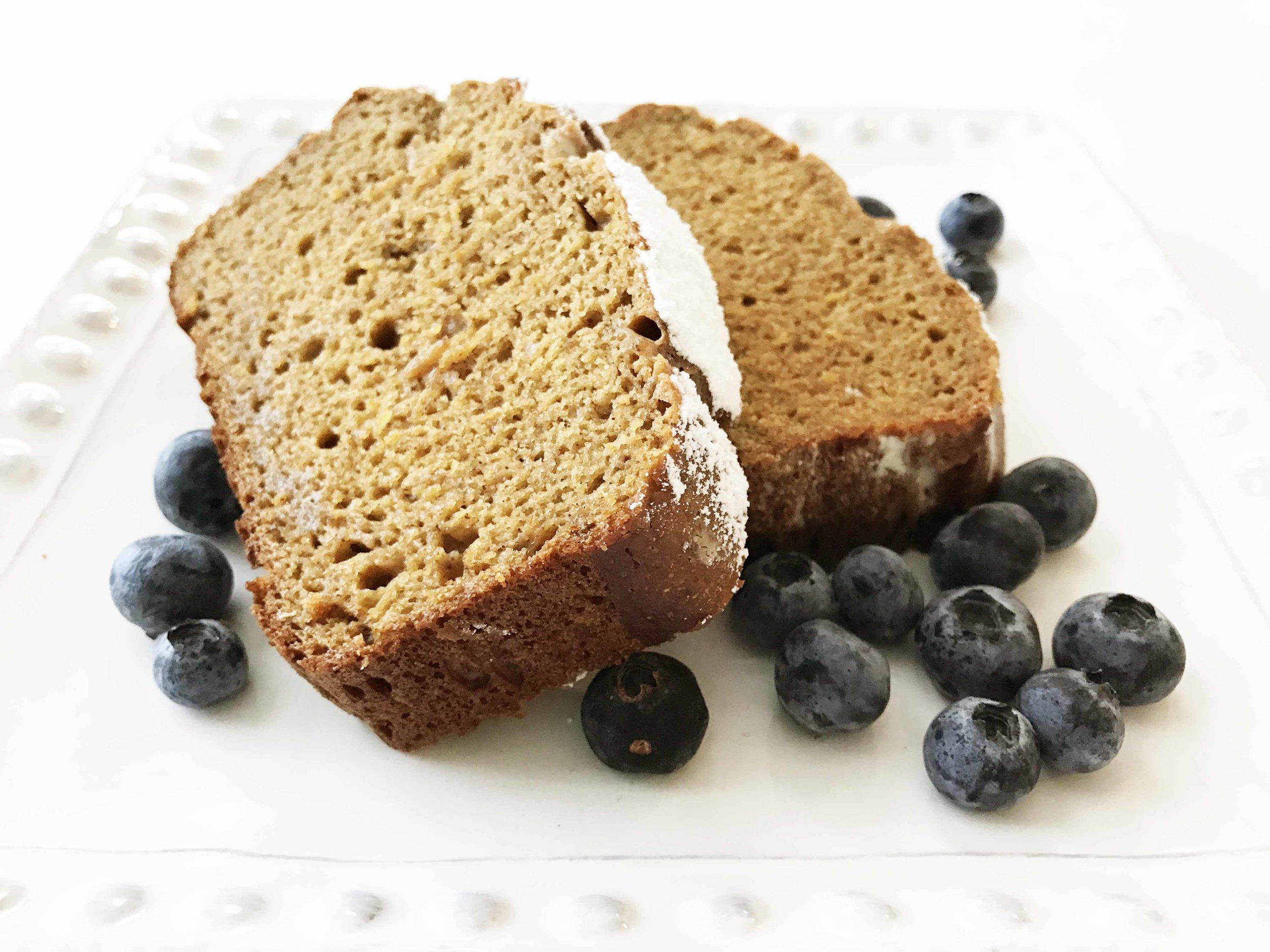 healthy-ginger-bread10.jpg
