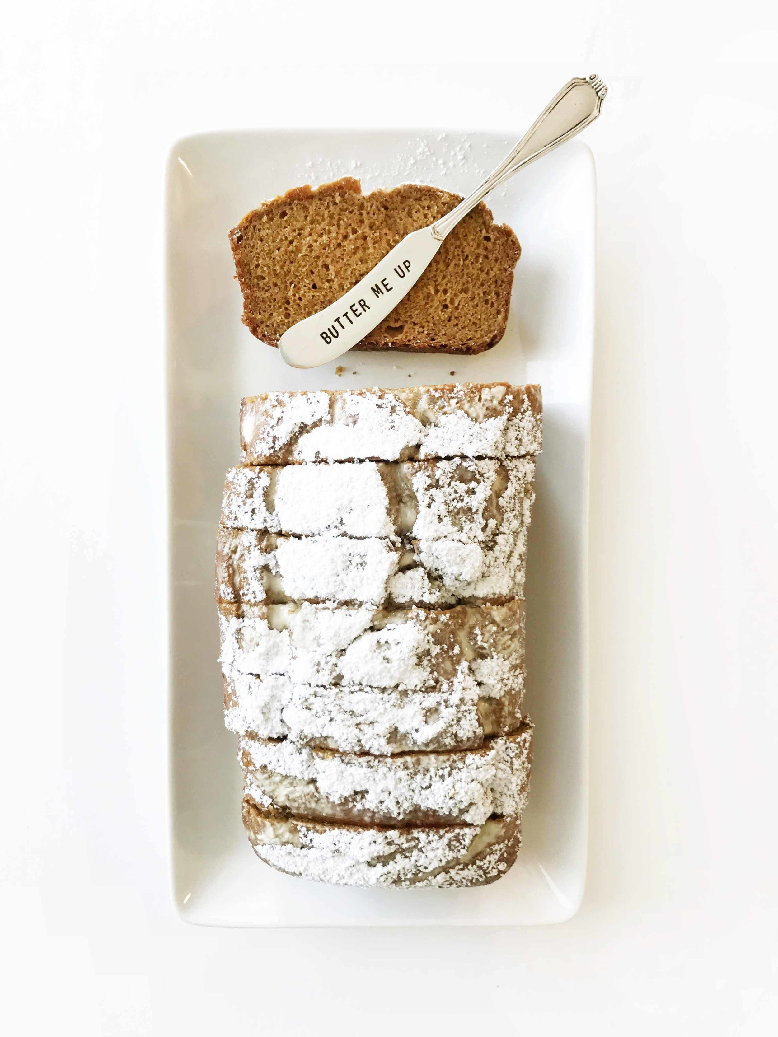 healthy-ginger-bread11.jpg