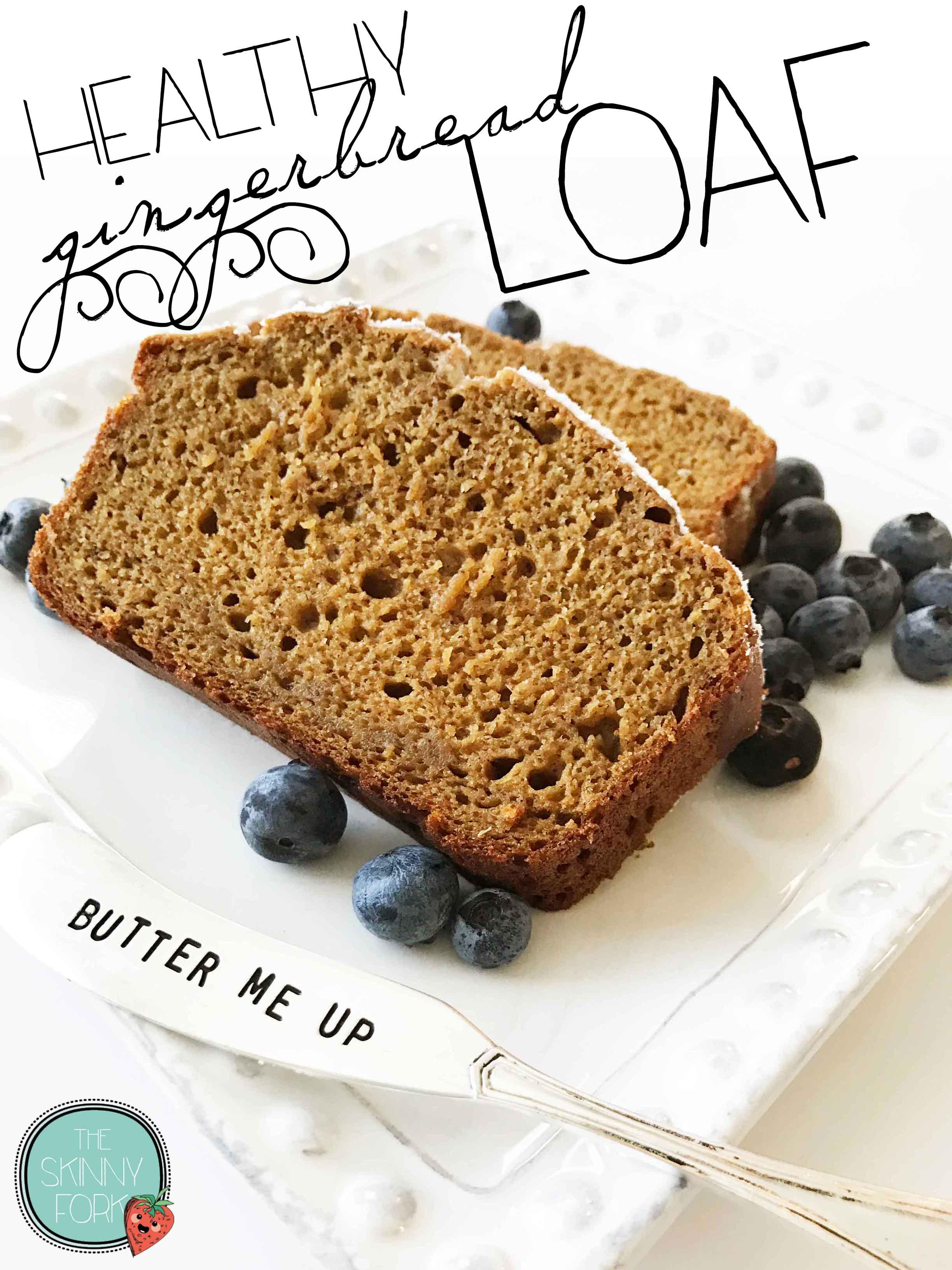 healthy-ginger-bread-pin.jpg