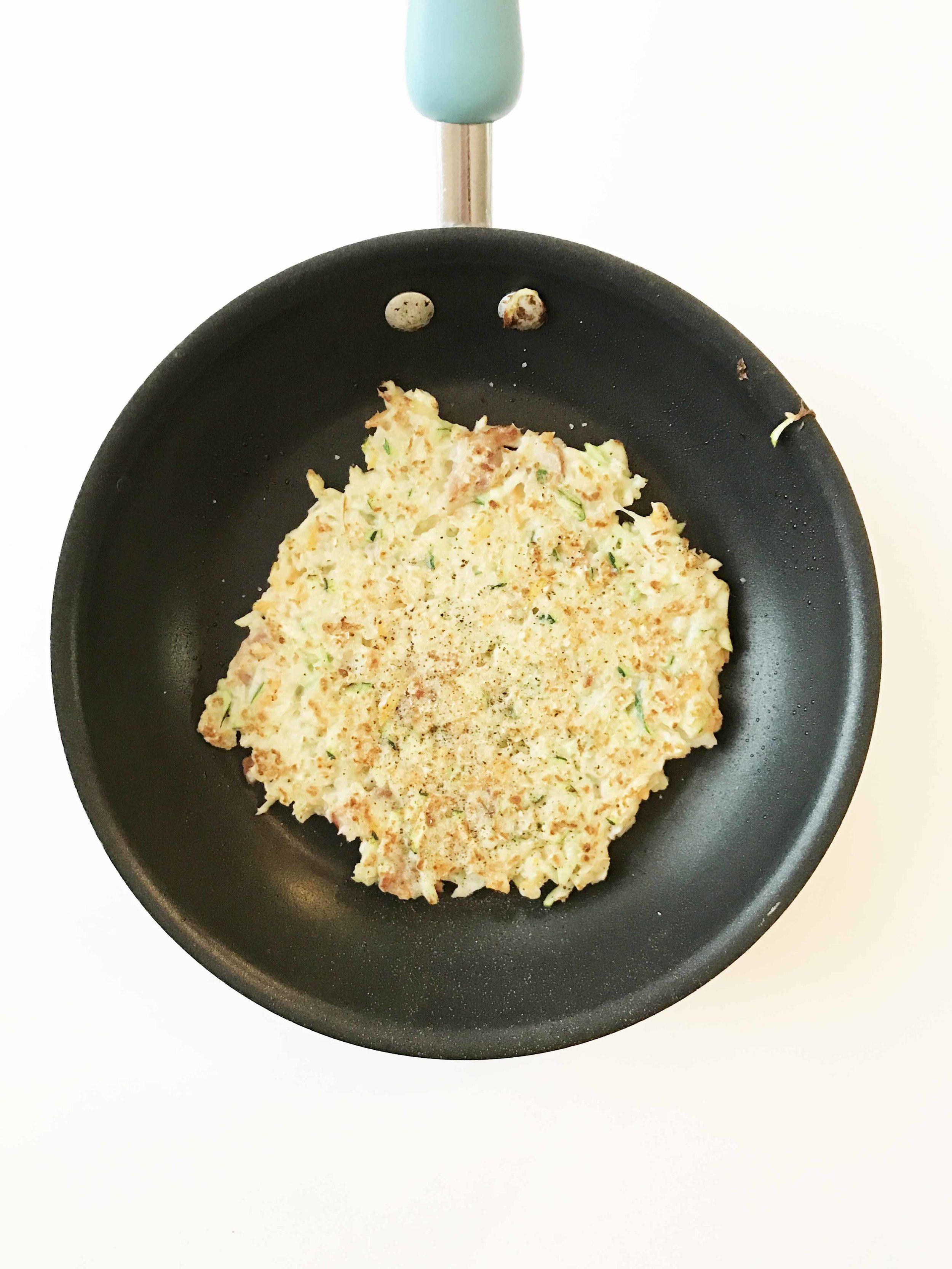 okonomiyaki4.jpg