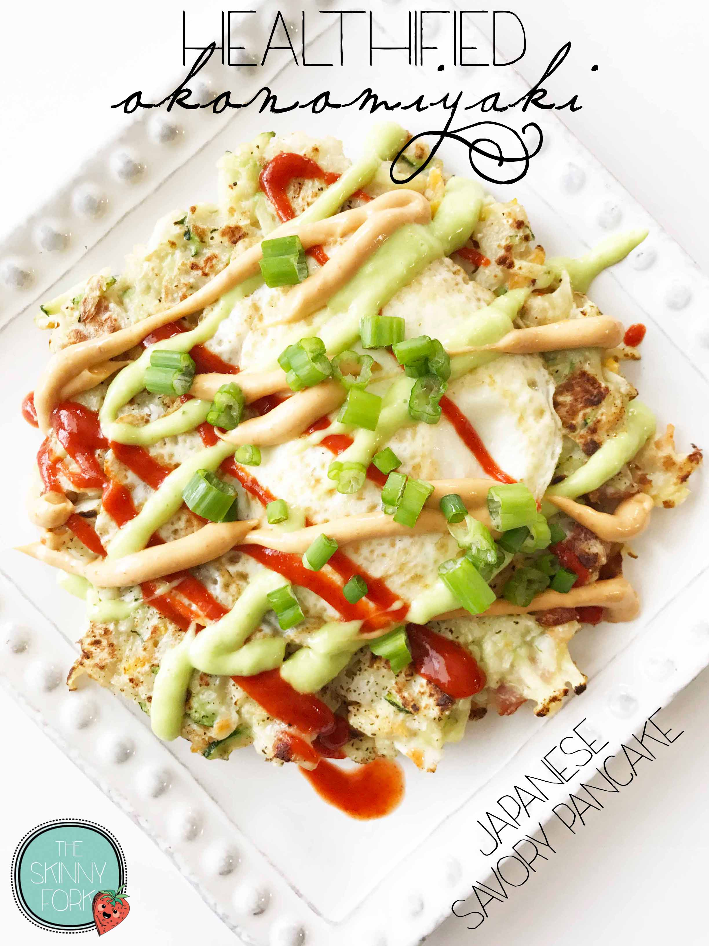 okonomiyaki-pin.jpg