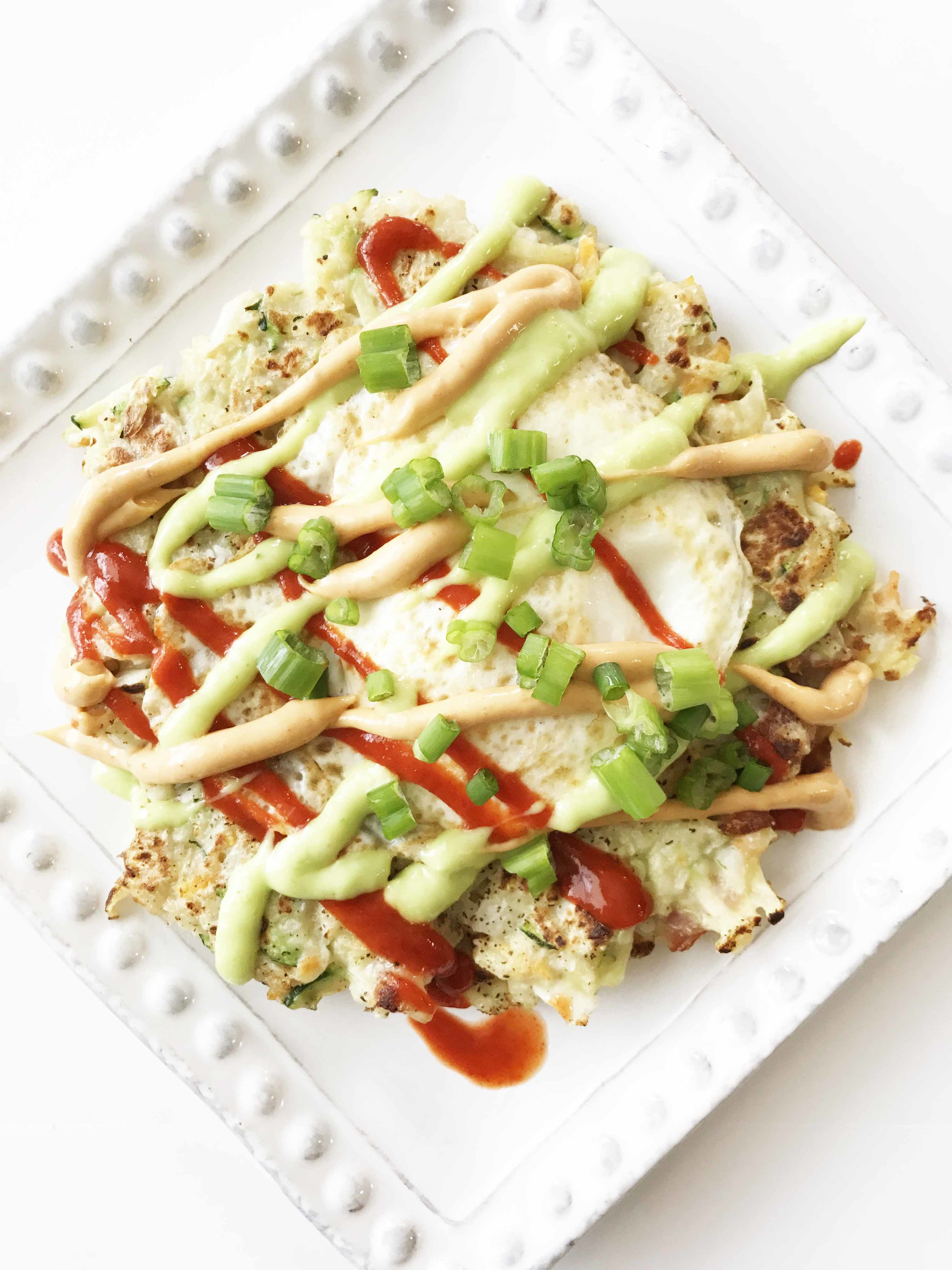 okonomiyaki5.jpg