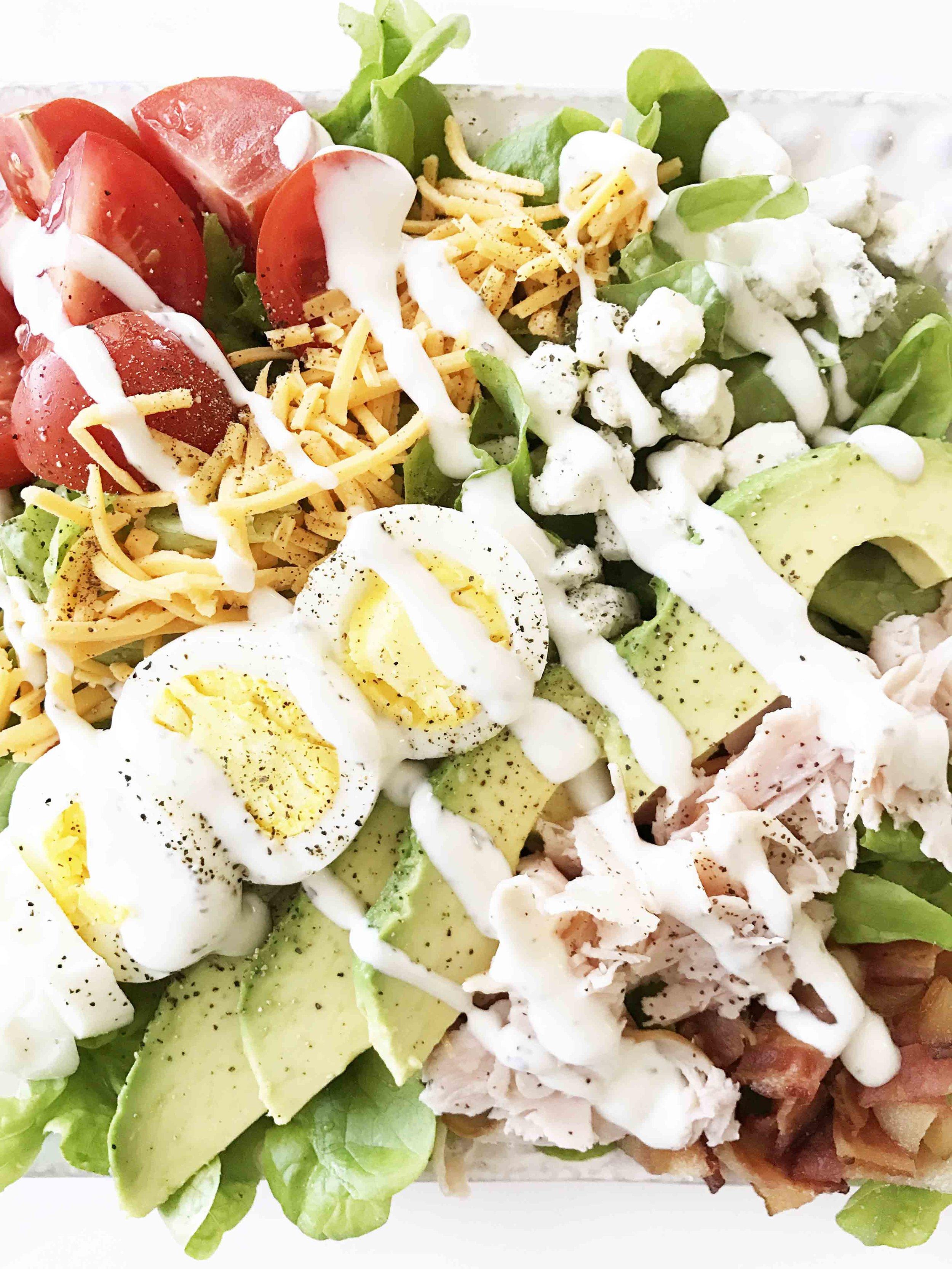 cobb-salad4.jpg