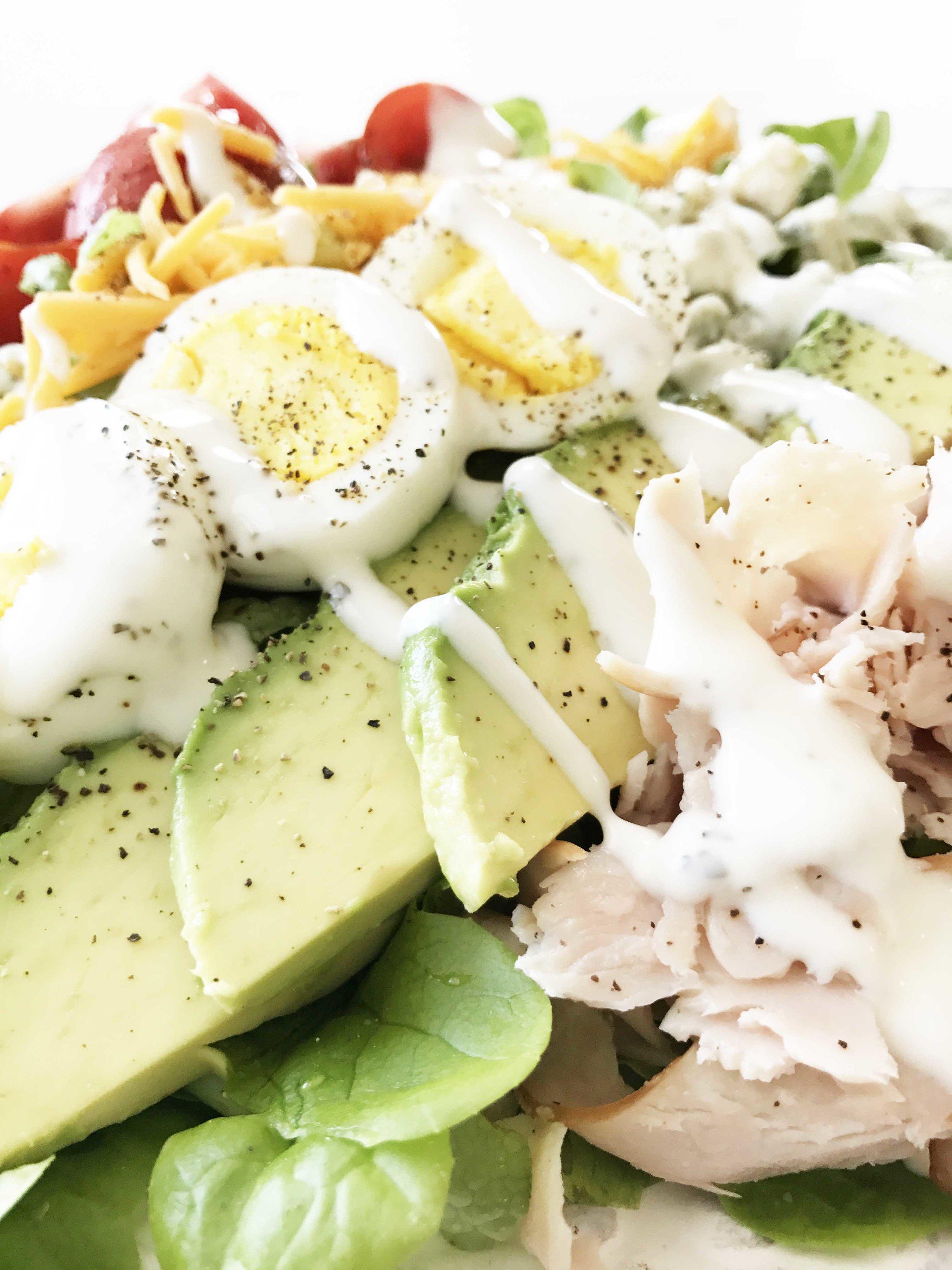 cobb-salad6.jpg