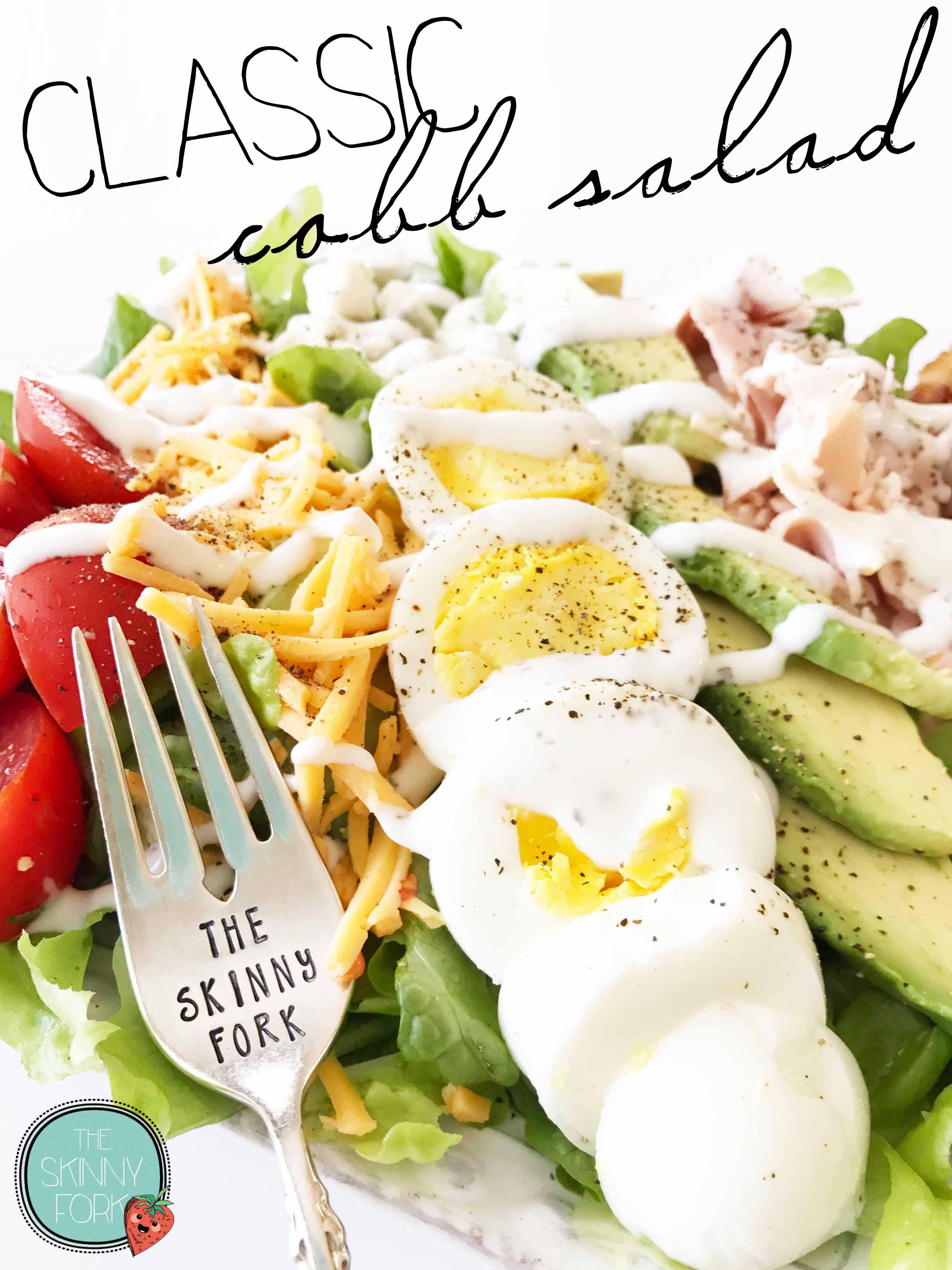 cobb-salad-pin.jpg