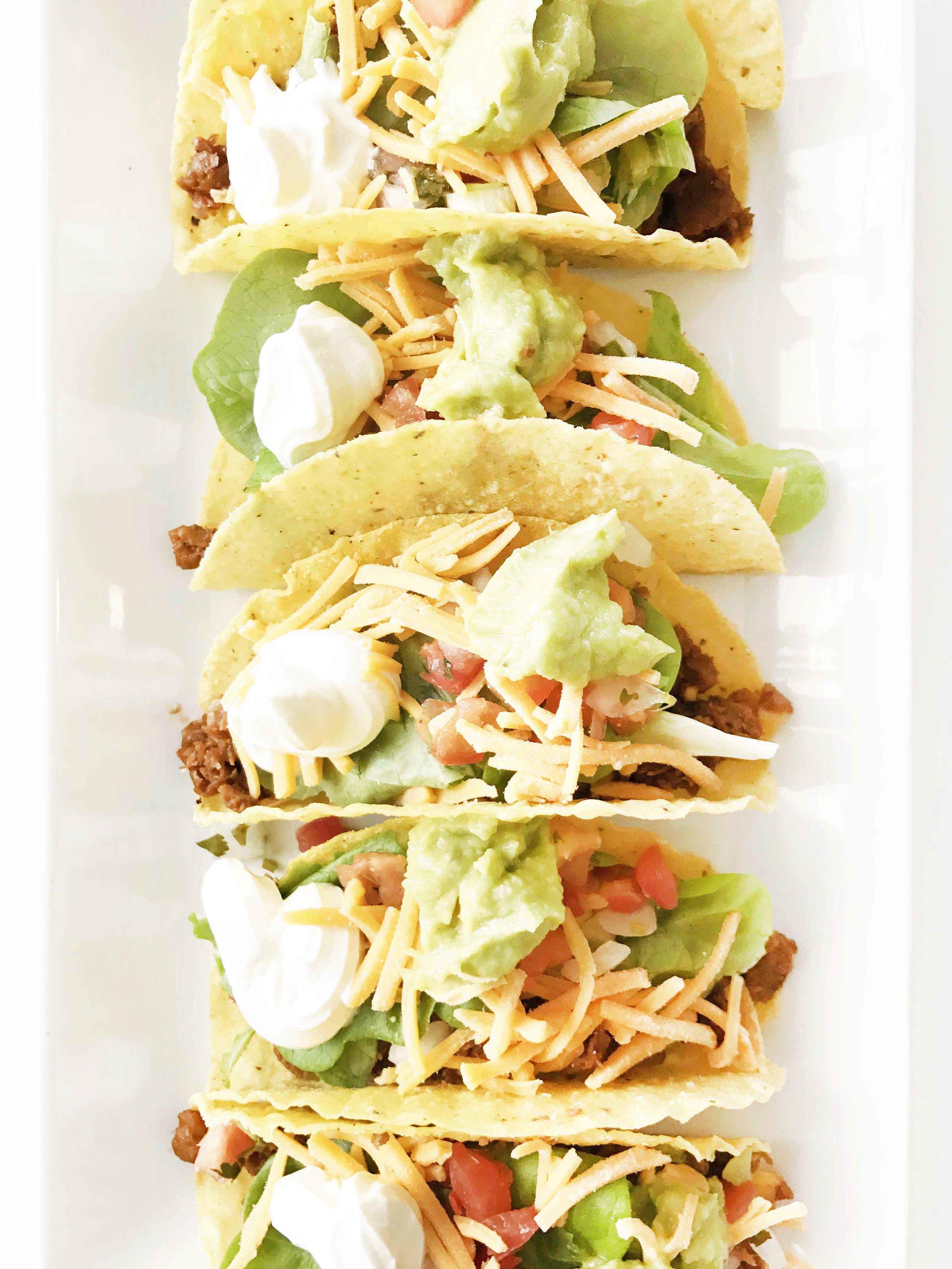 vegetarian-tacos2.jpg