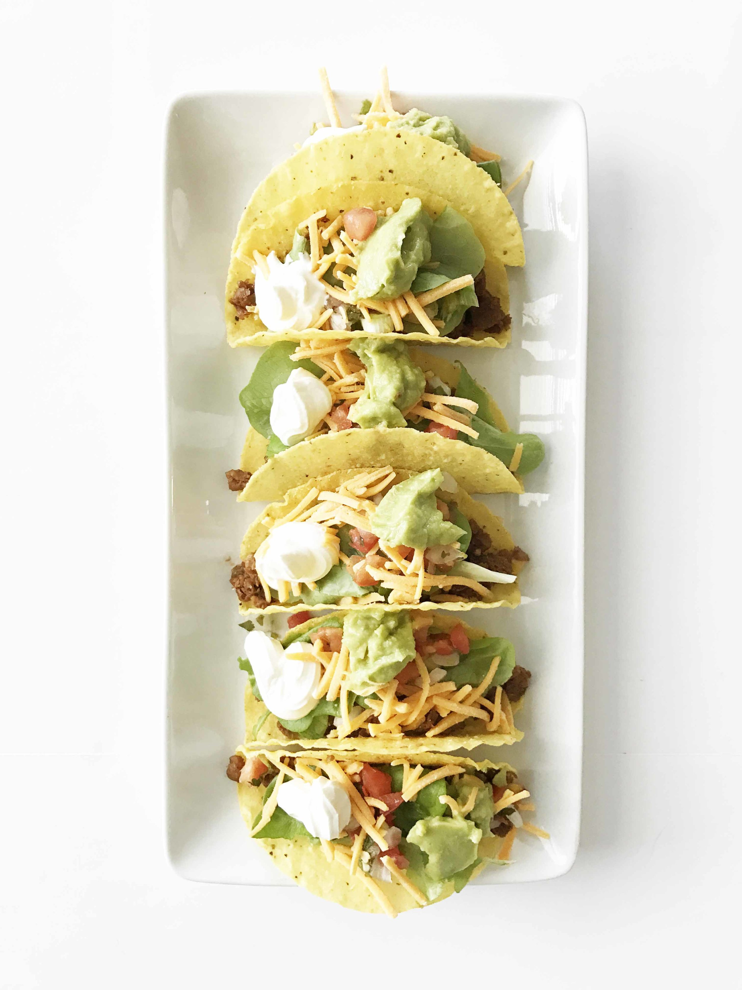 vegetarian-tacos12.jpg
