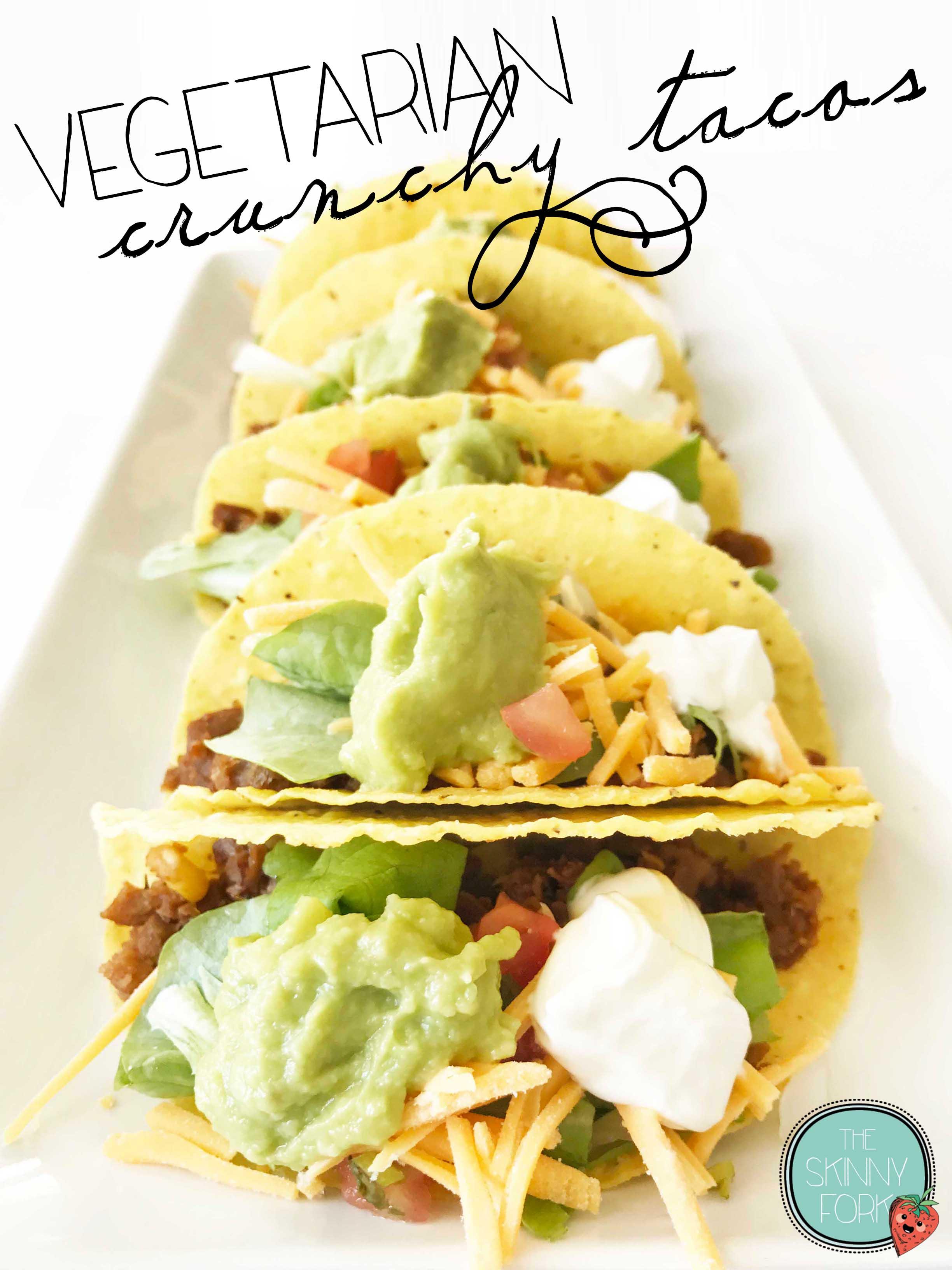 vegetarian-tacos-pin.jpg