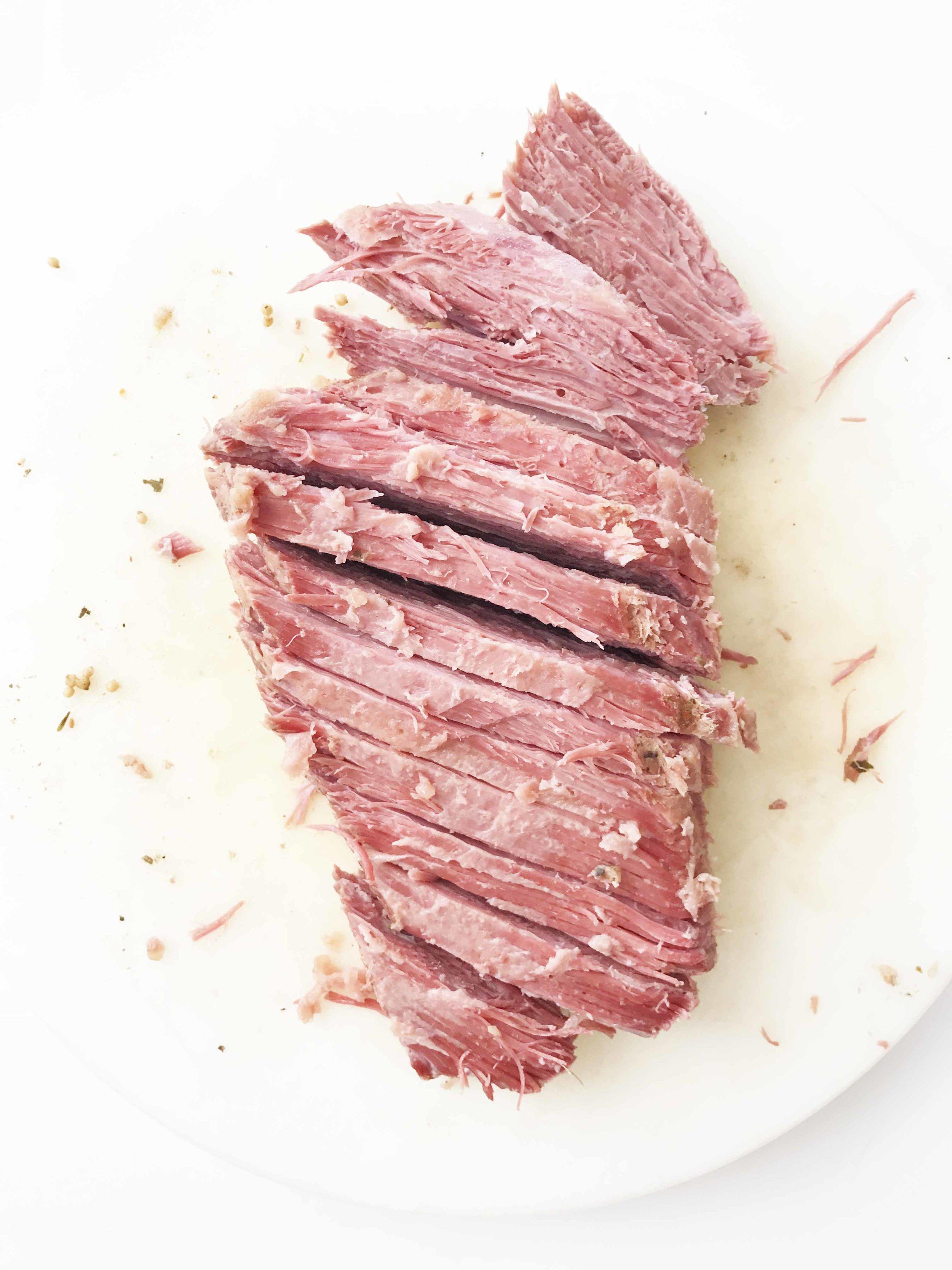 corned-beef6.jpg
