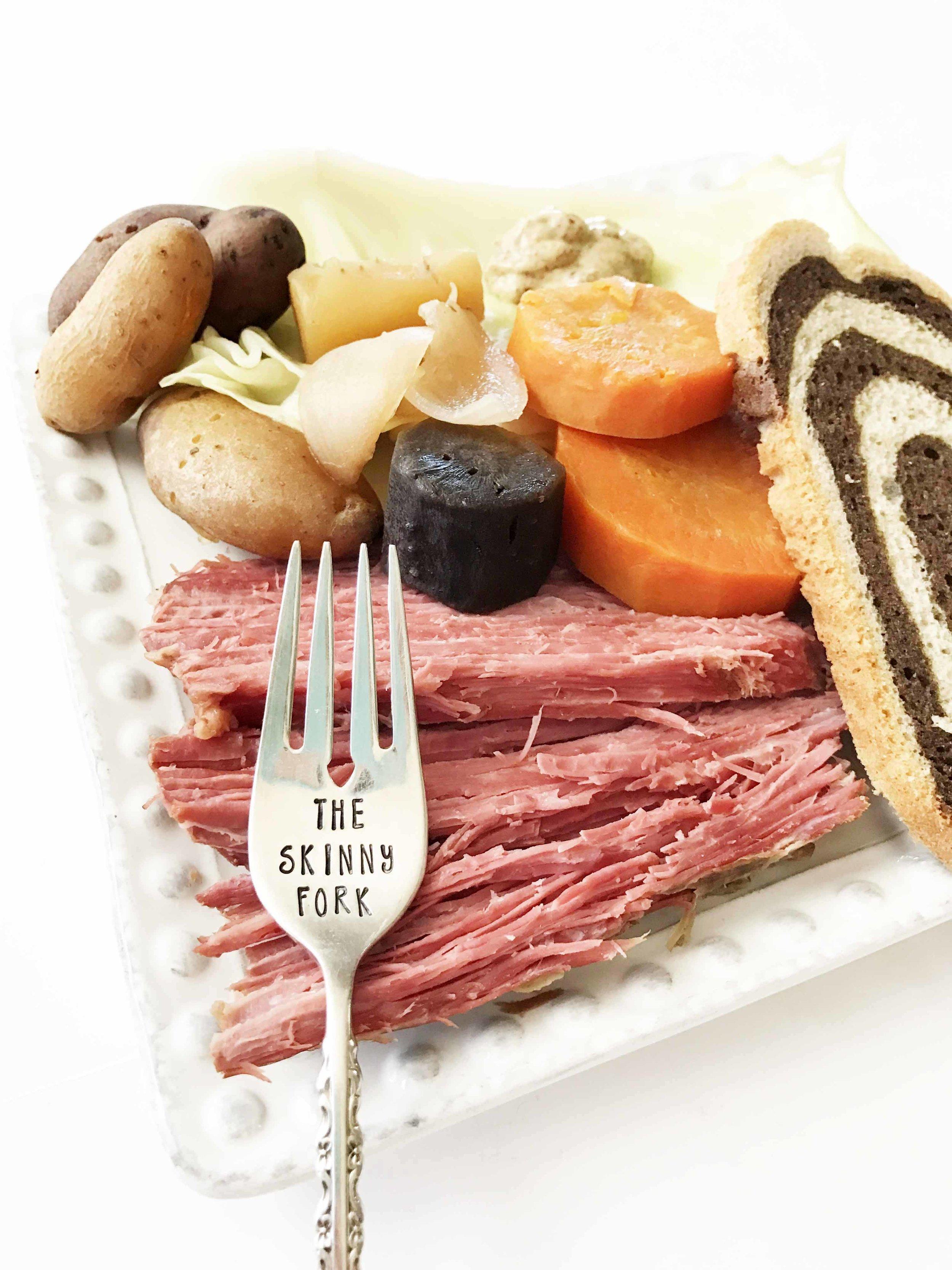 corned-beef9.jpg