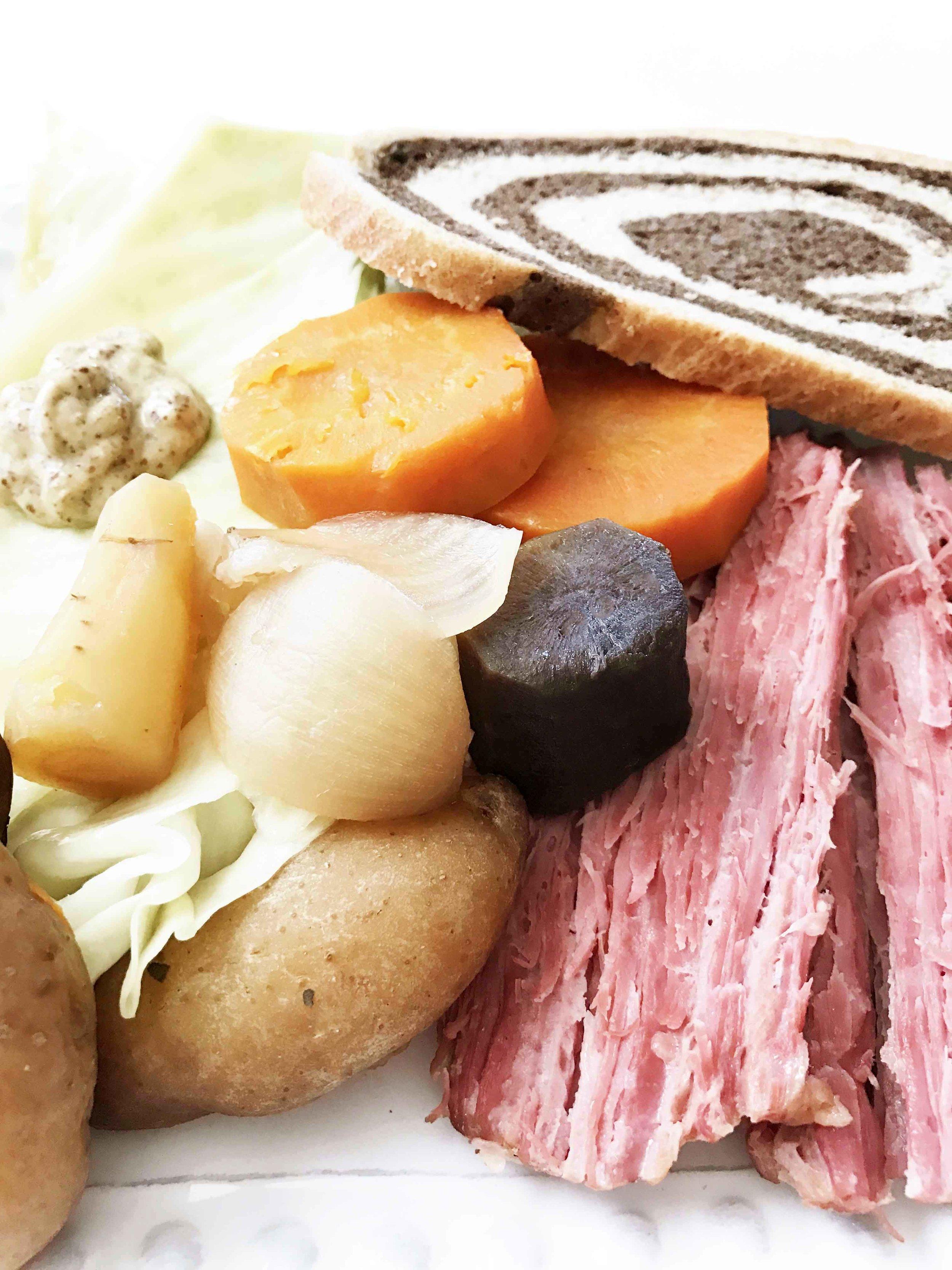 corned-beef11.jpg