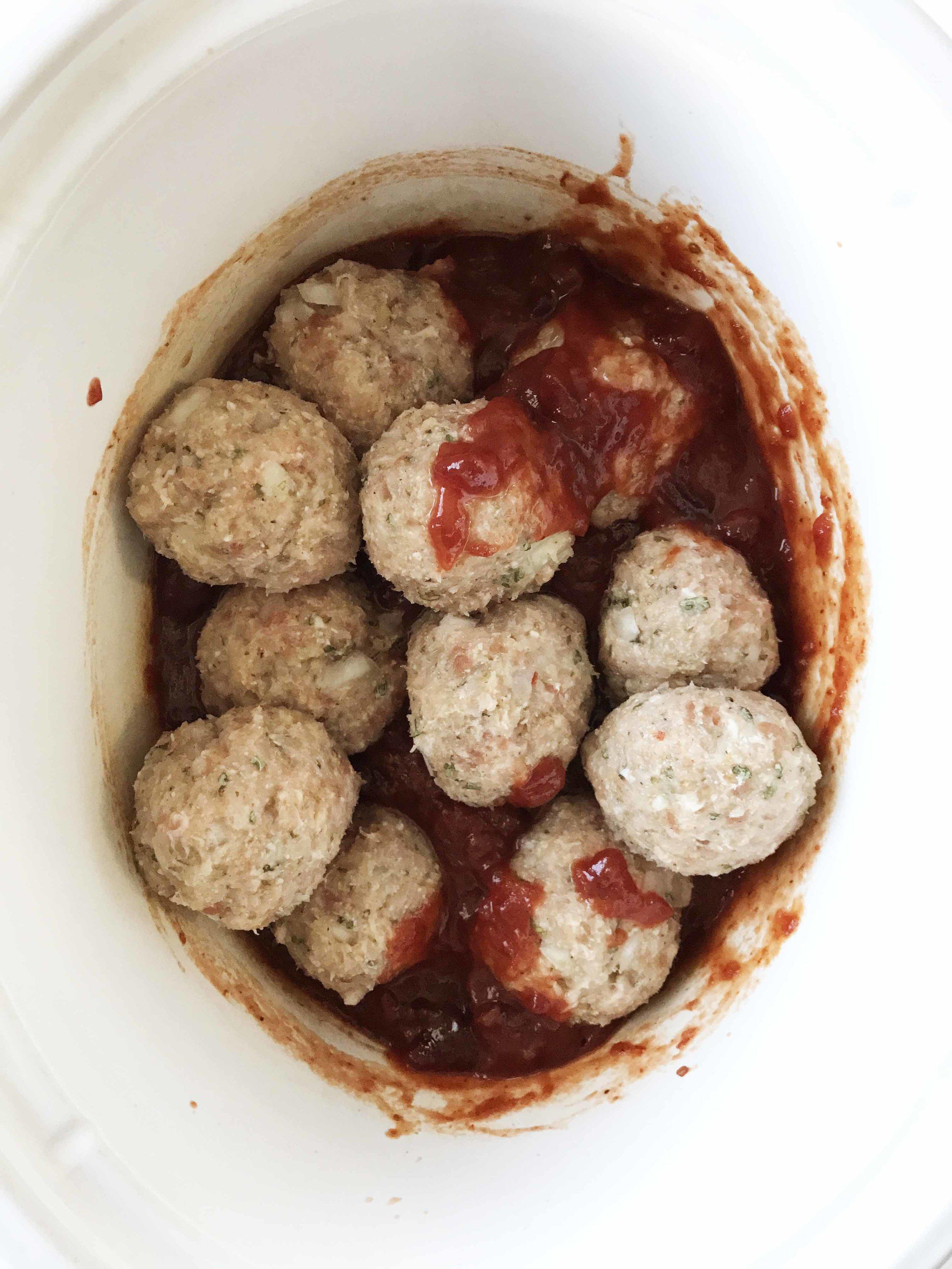 juicy-lucy-meatballs4.jpg