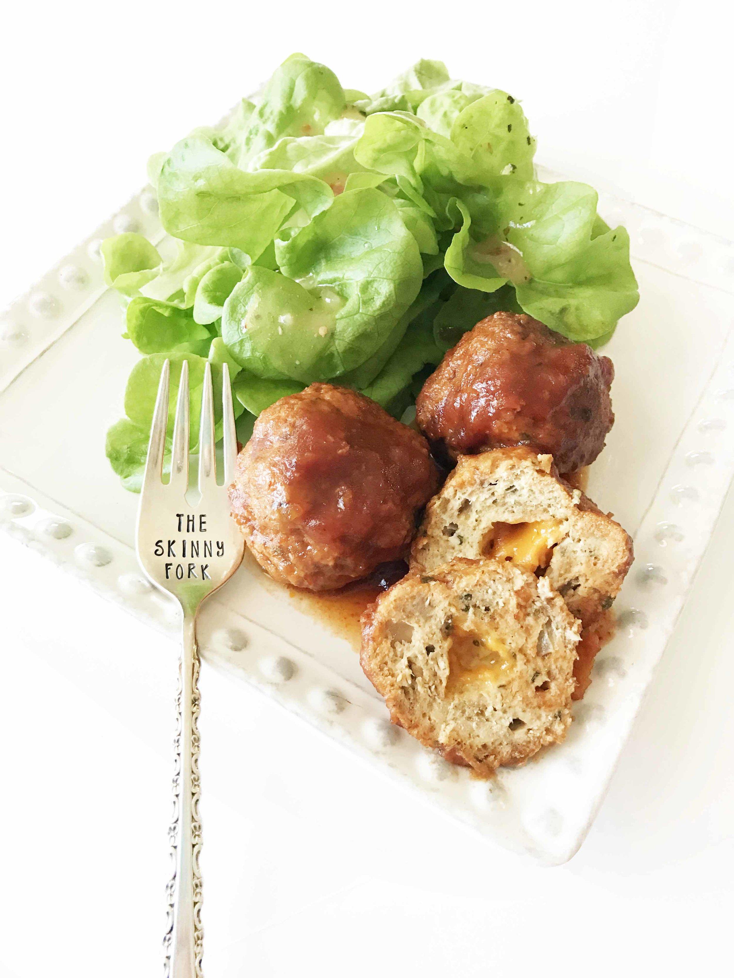 juicy-lucy-meatballs9.jpg