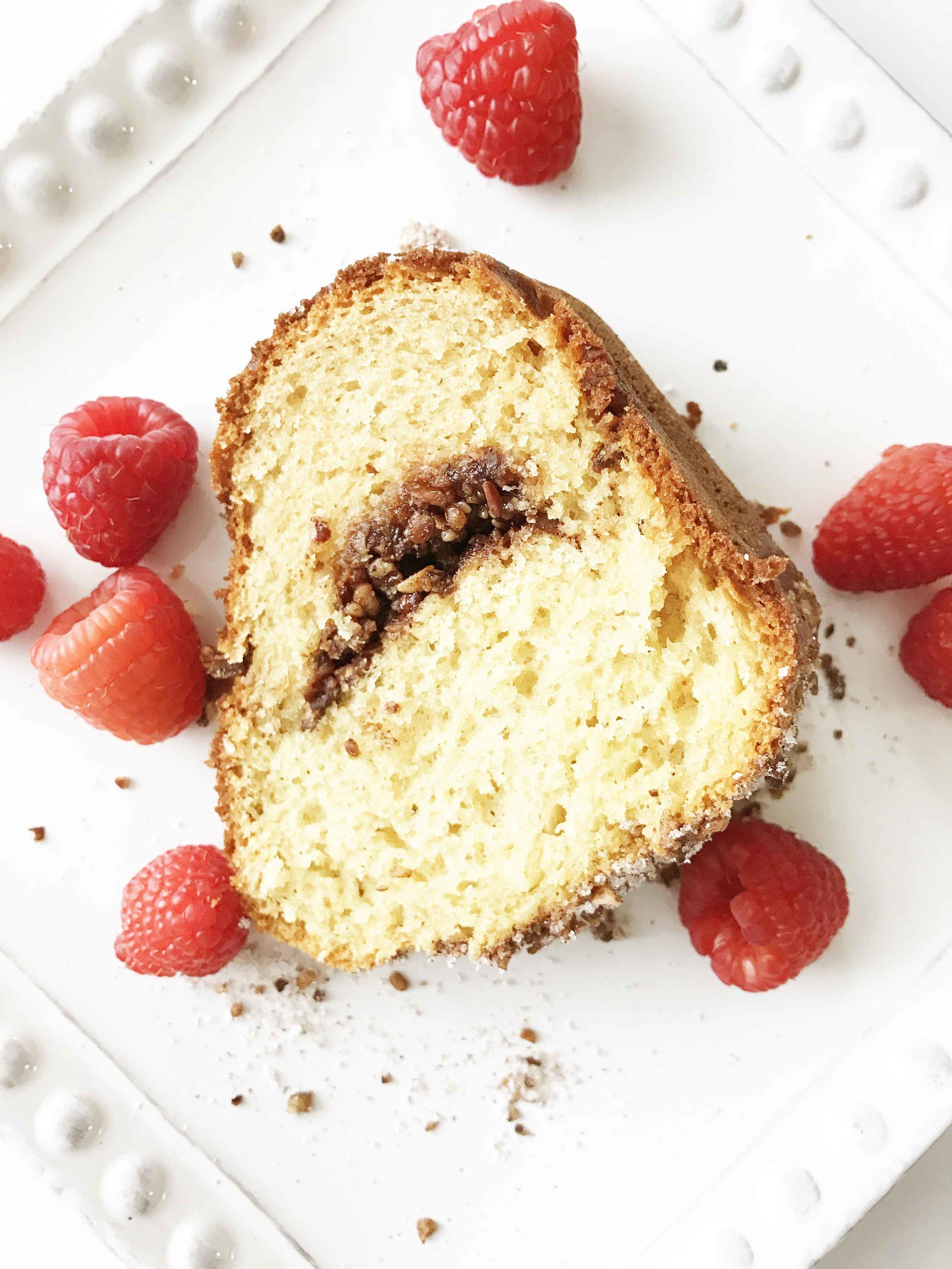 light-coffee-cake15.jpg