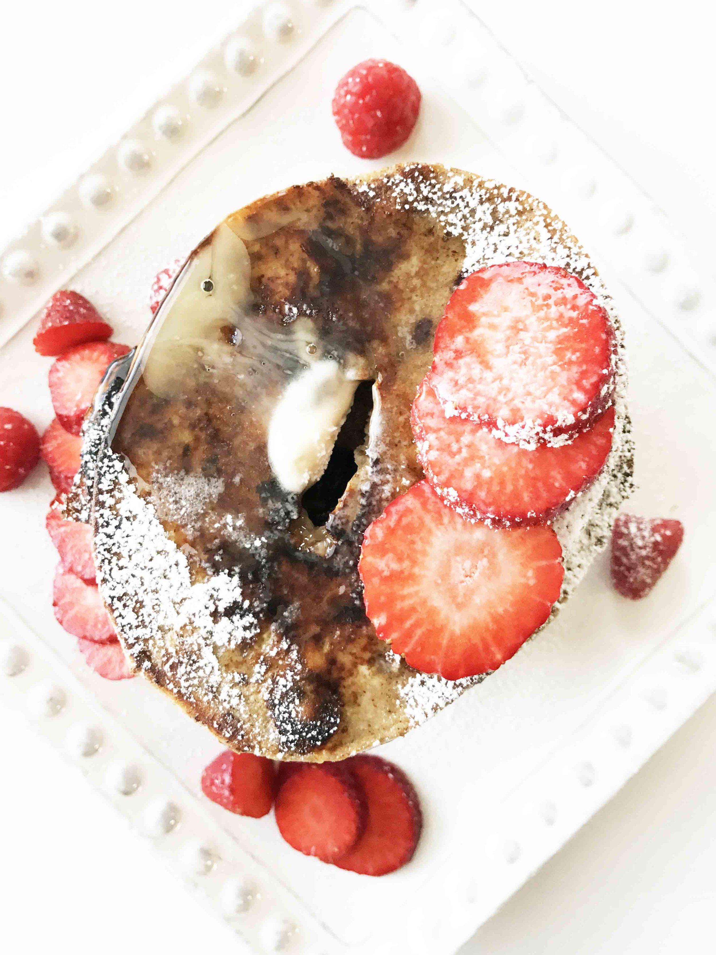 blueberry-bagel-french-toast8.jpg