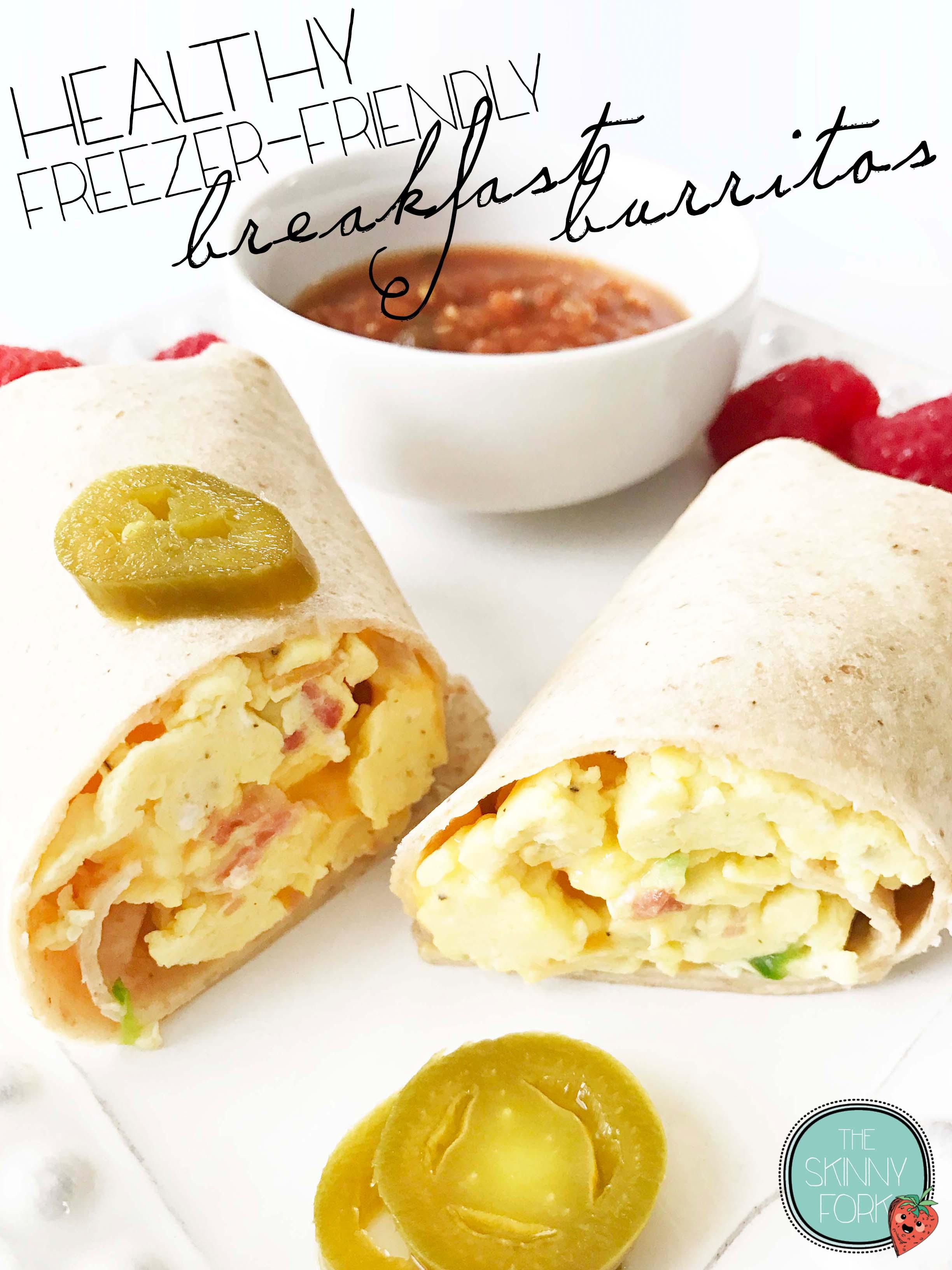 freezer-breakfast-burrito-pin.jpg