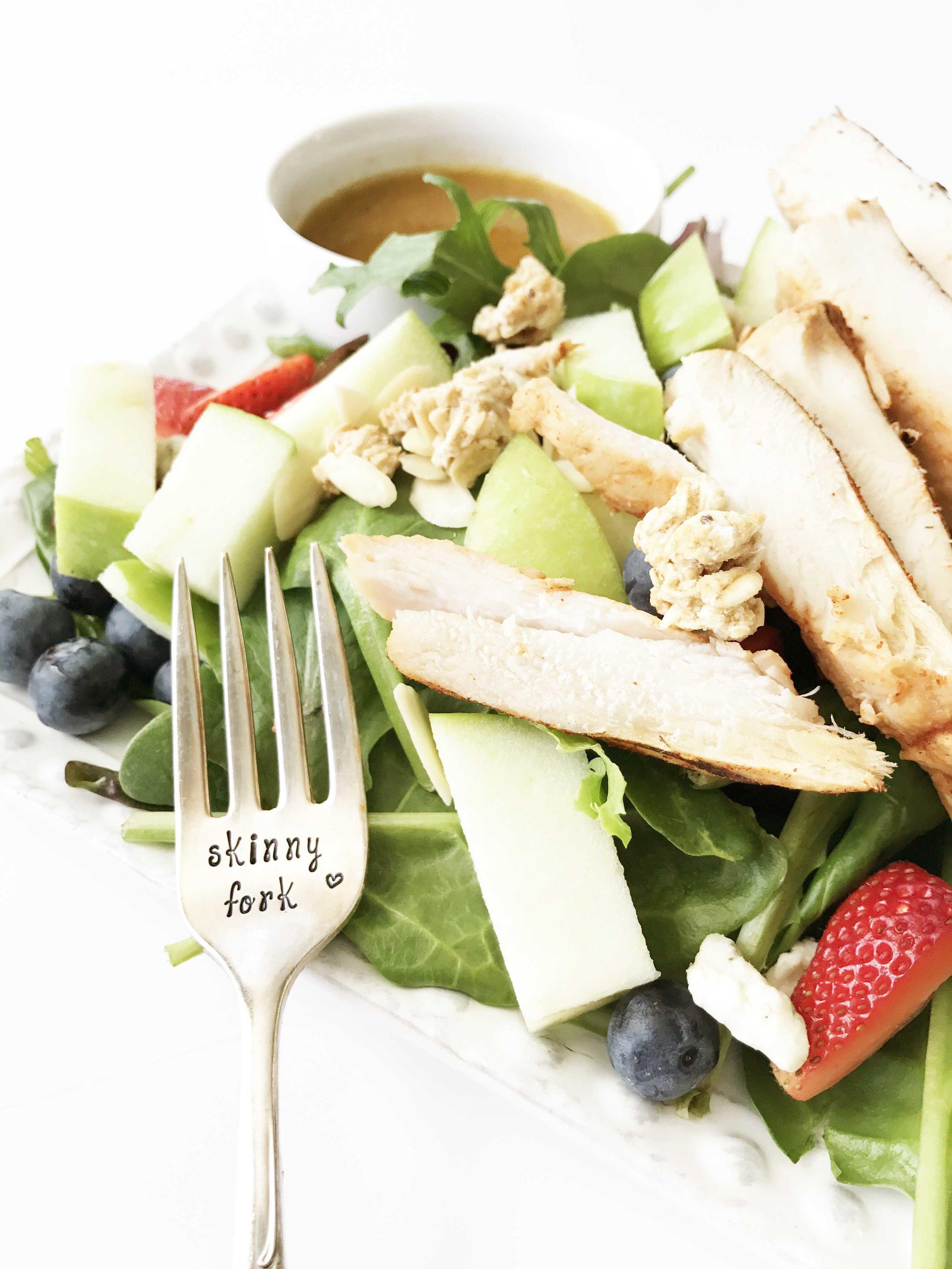 chick-fil-a-salad5.jpg