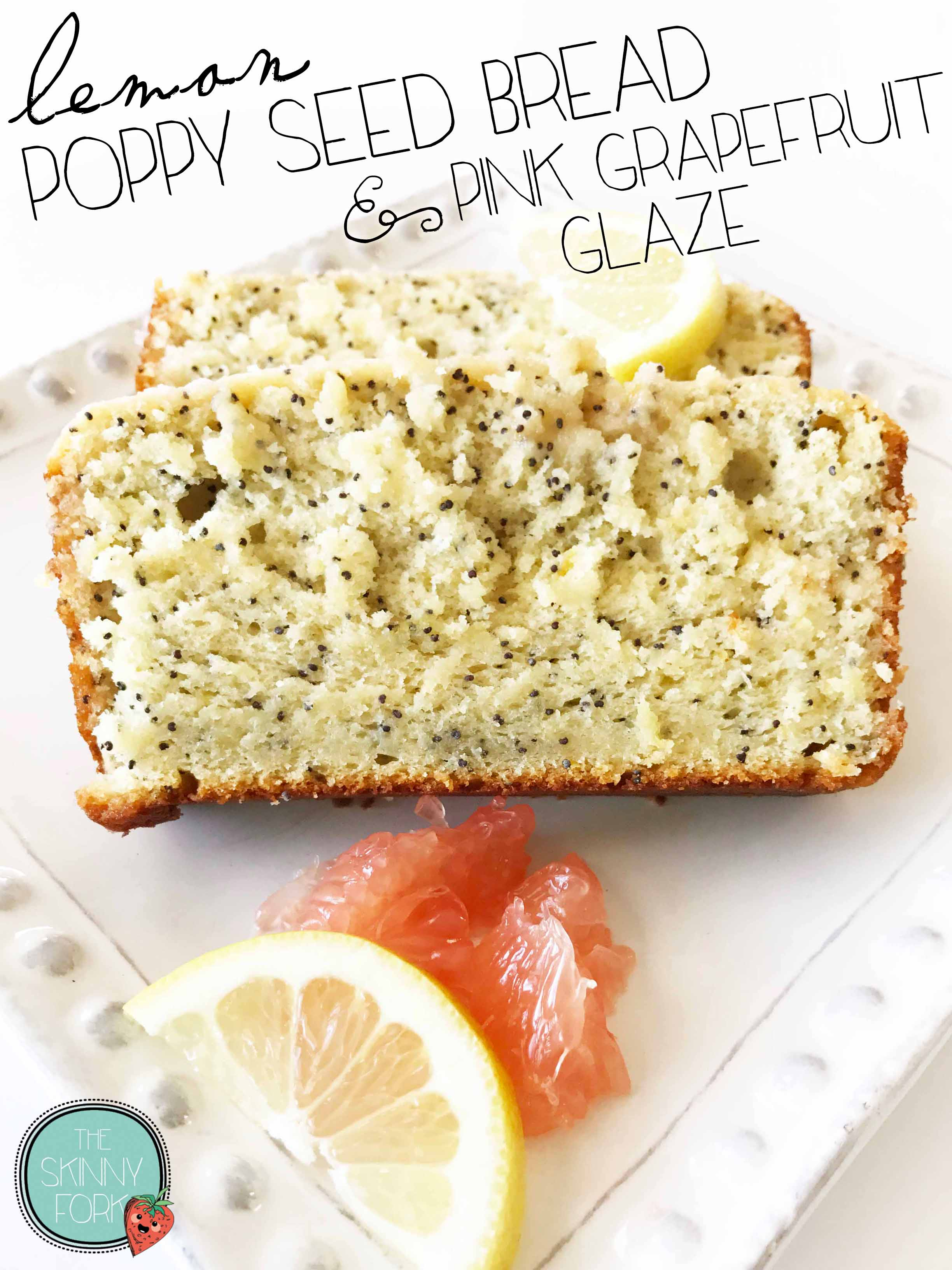 lemon-poppy-seed-bread-pin.jpg