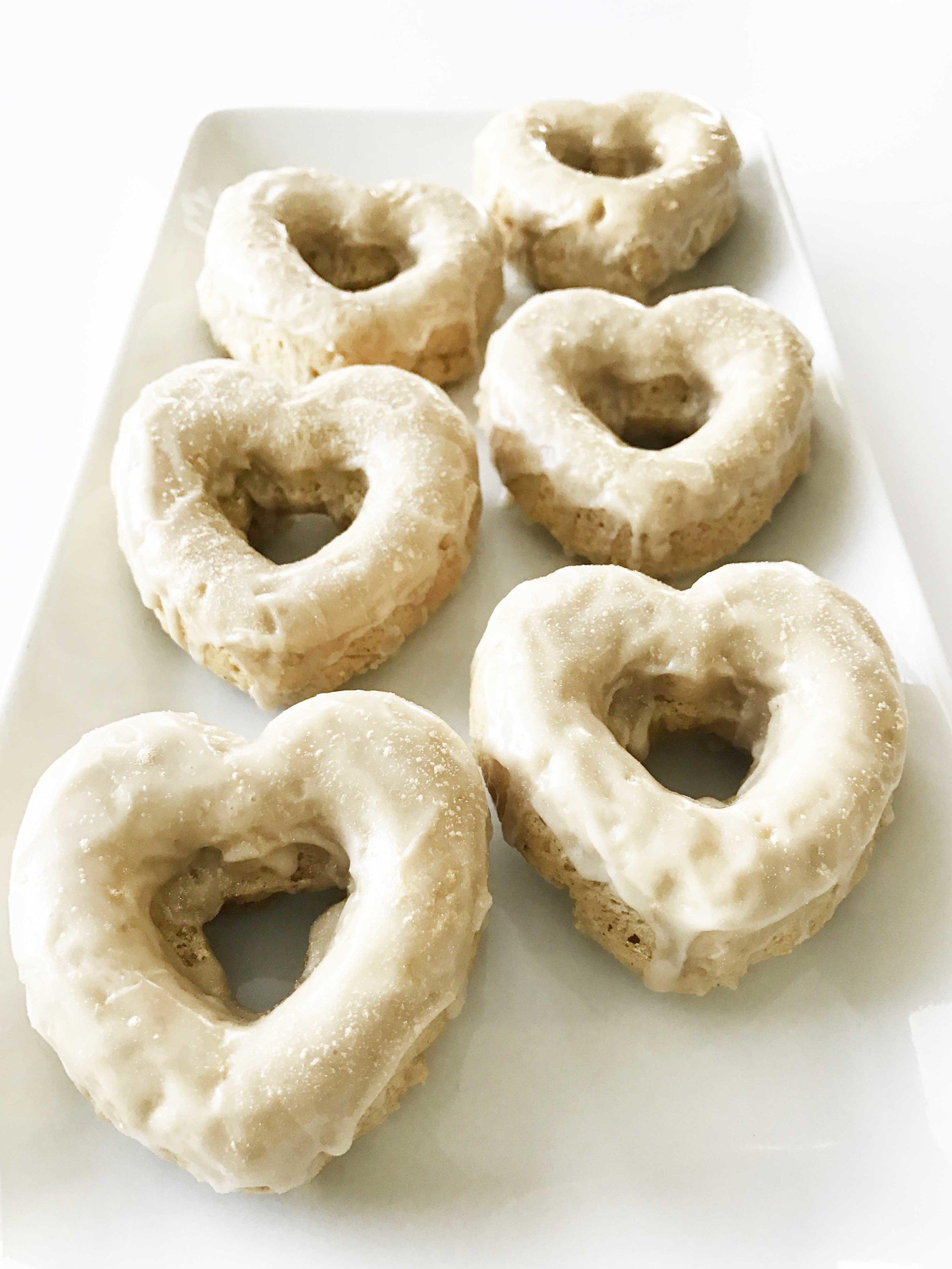 irish-cream-donuts11.jpg