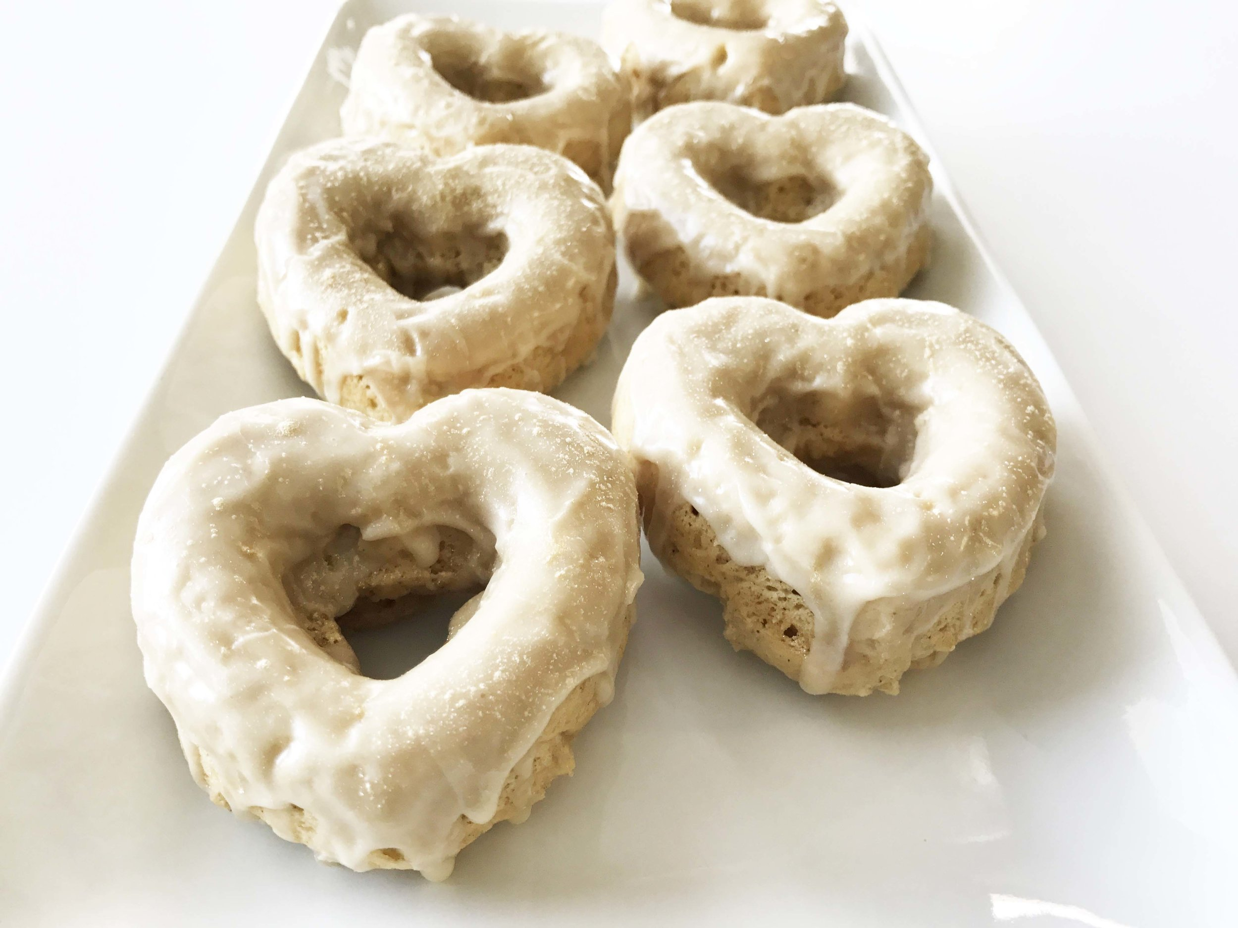 irish-cream-donuts10.jpg