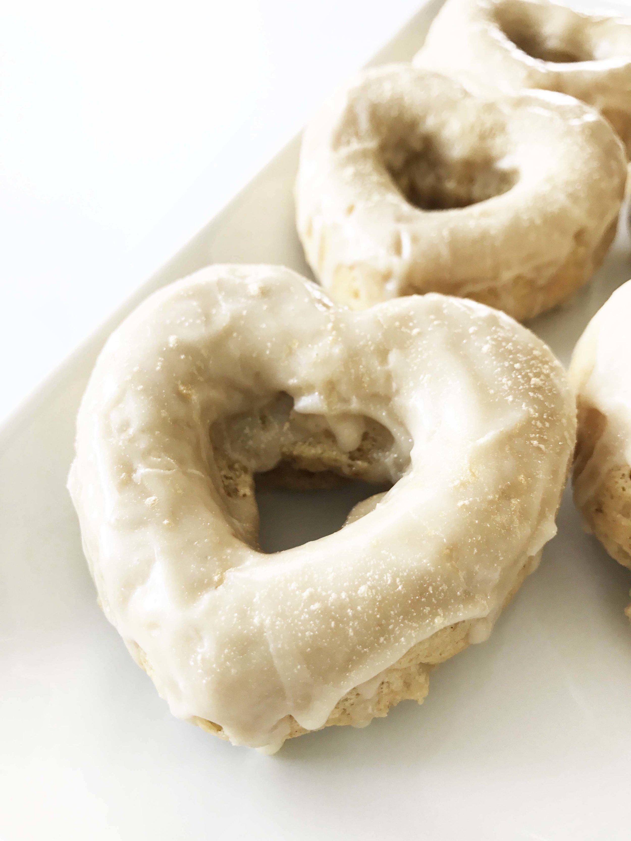 irish-cream-donuts12.jpg