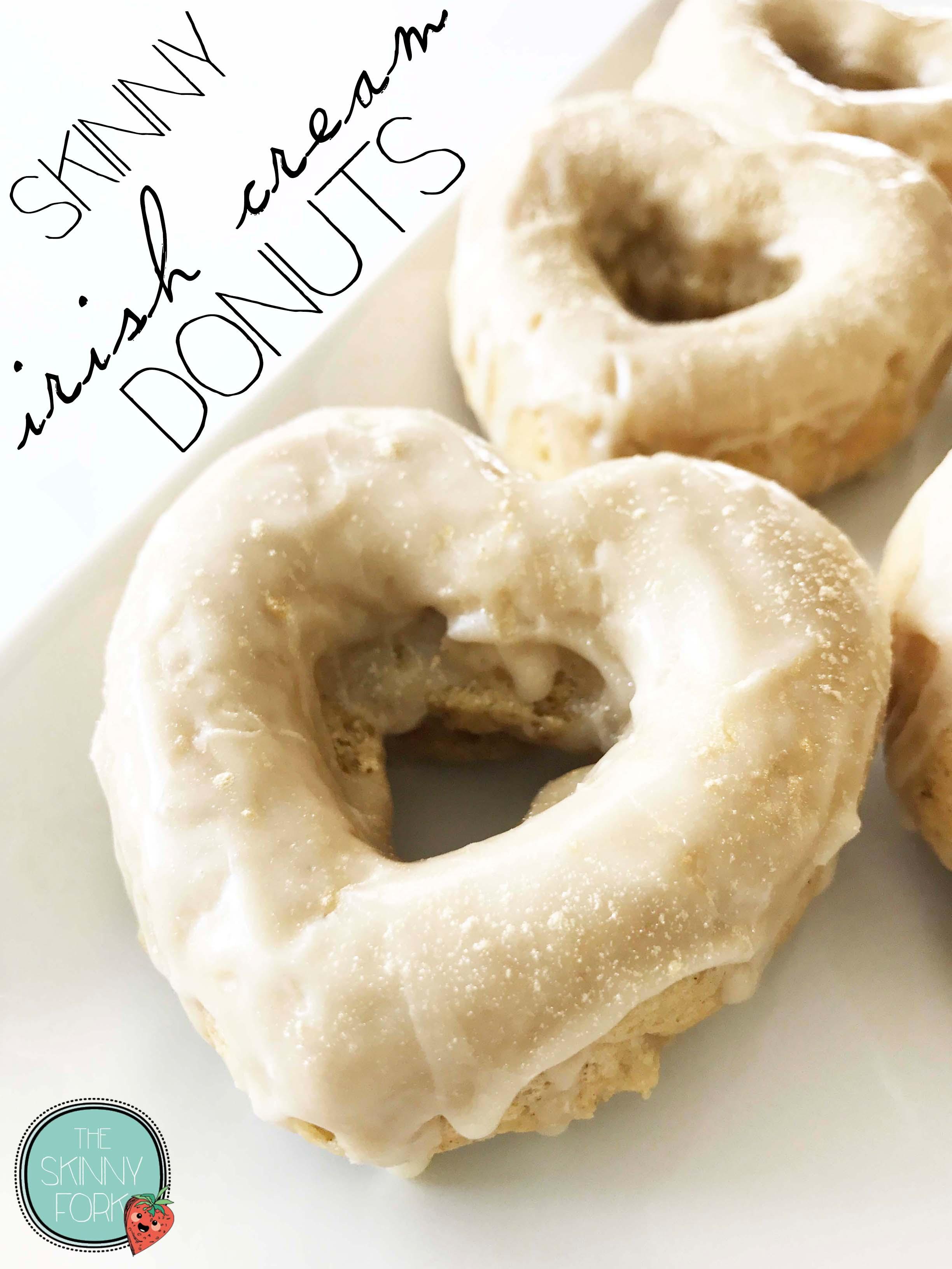 irish-cream-donuts-pin.jpg