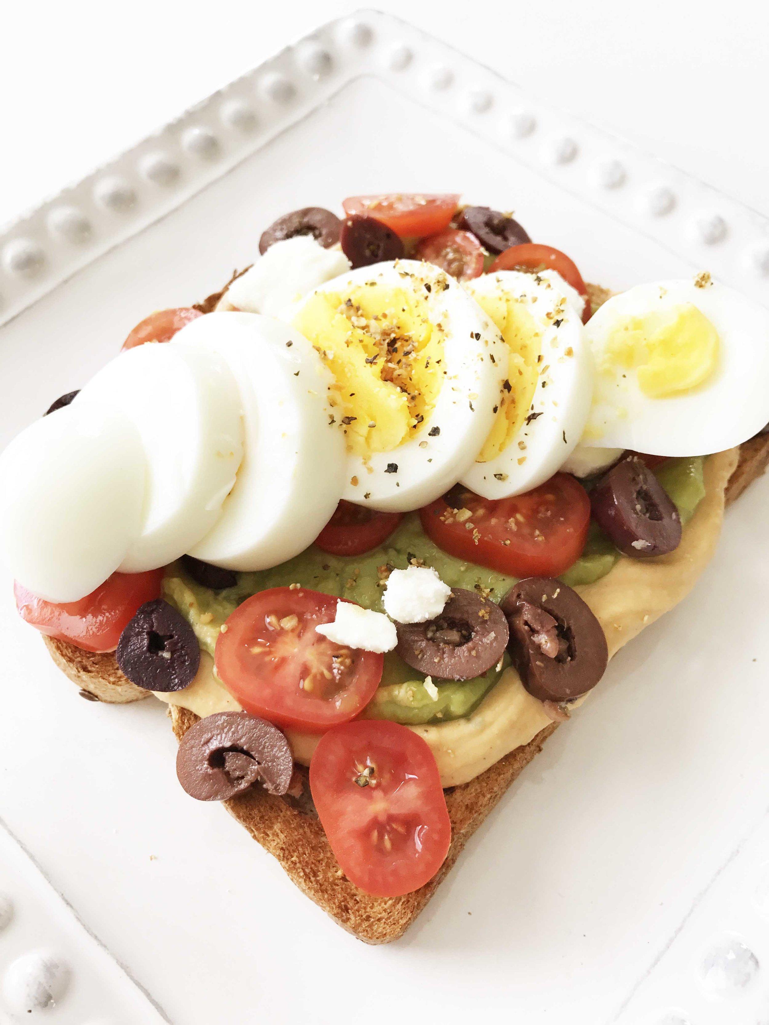 mediterranean-toast.jpg