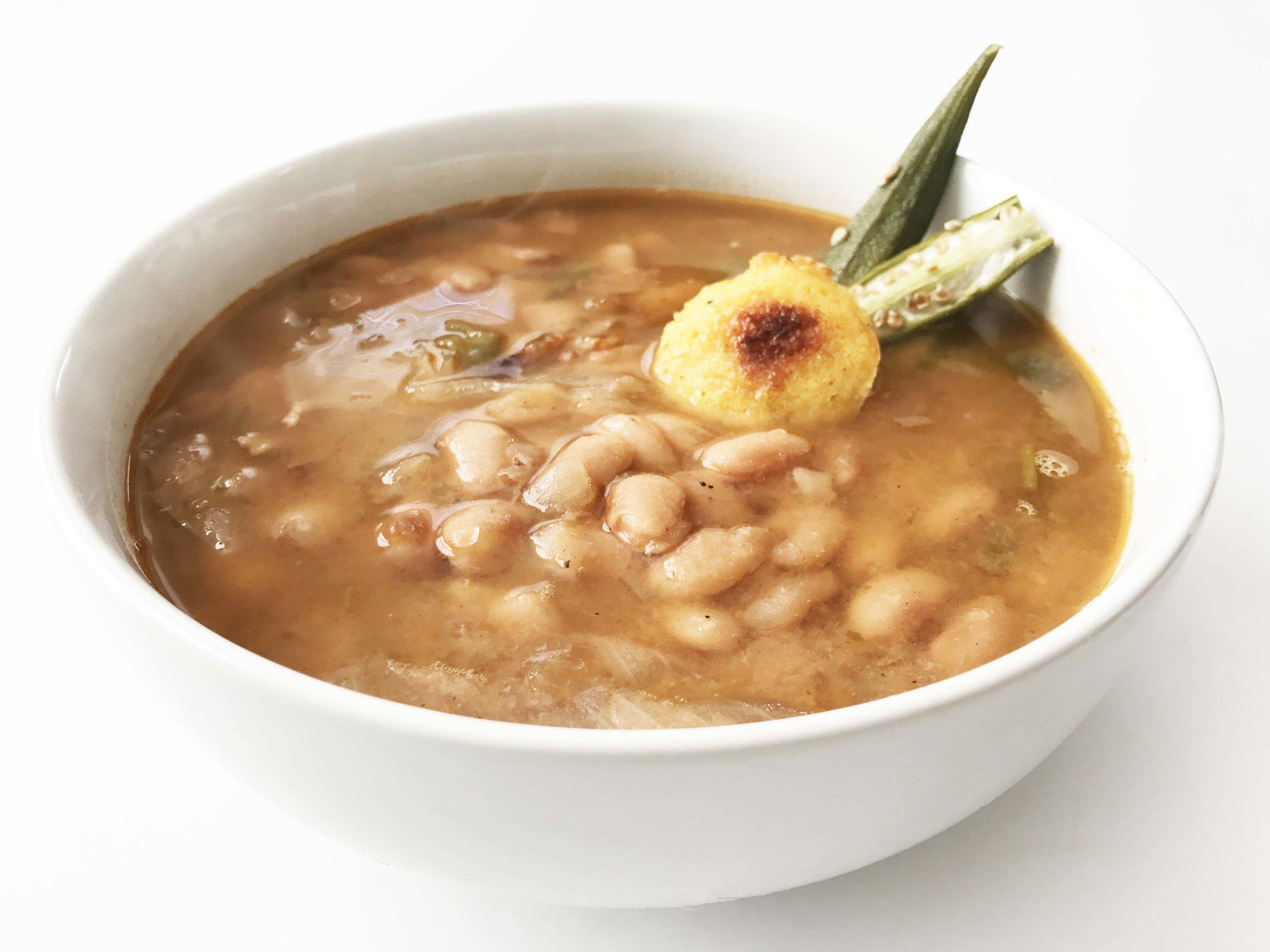 red-beans5.jpg
