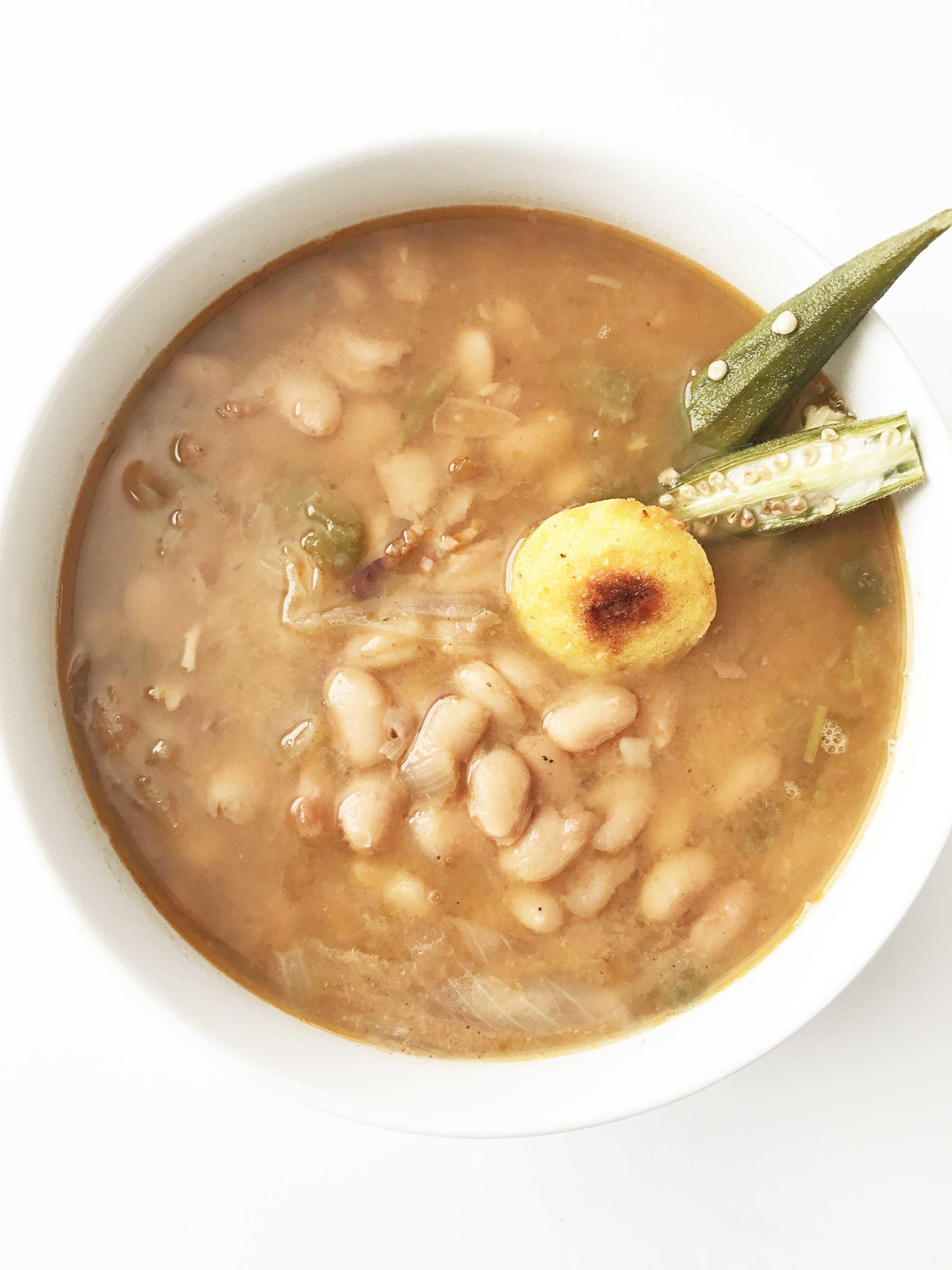 red-beans6.jpg