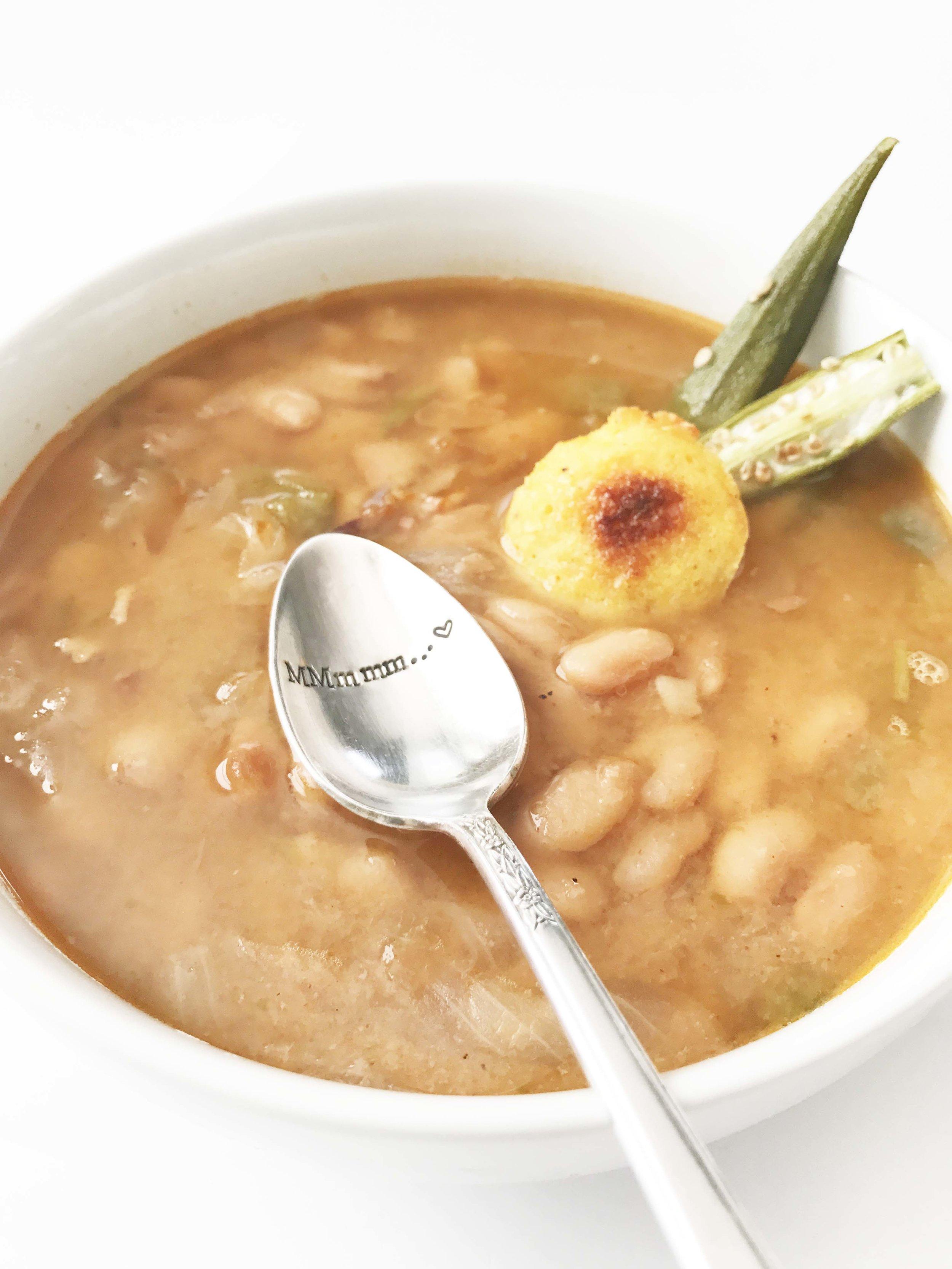 red-beans4.jpg