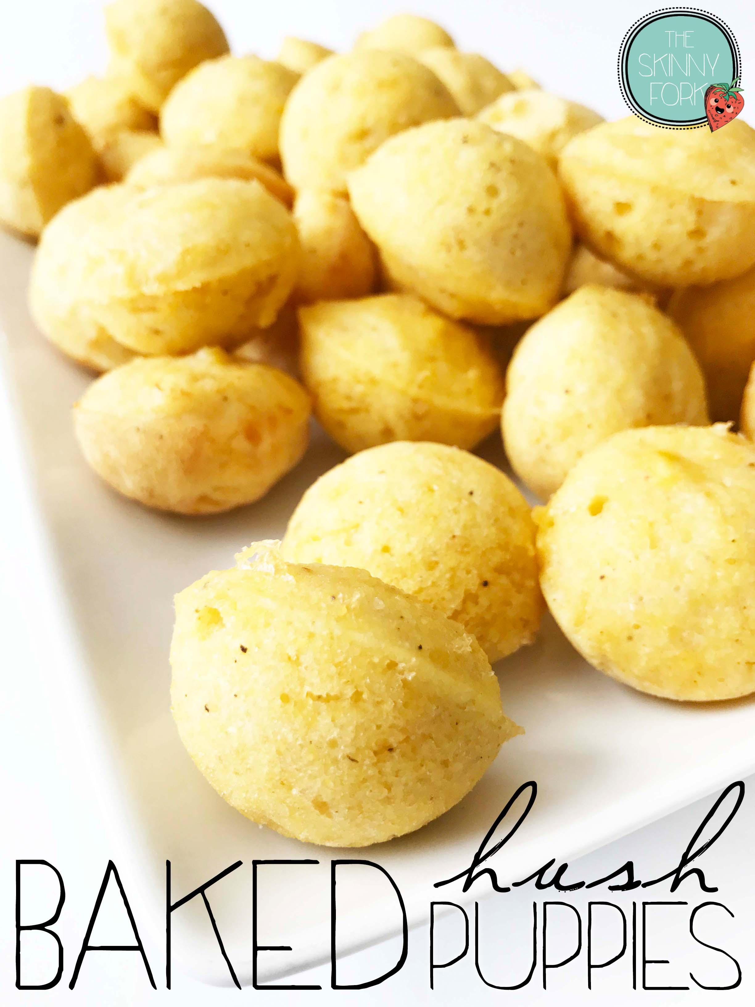 baked-hush-puppies-pin.jpg