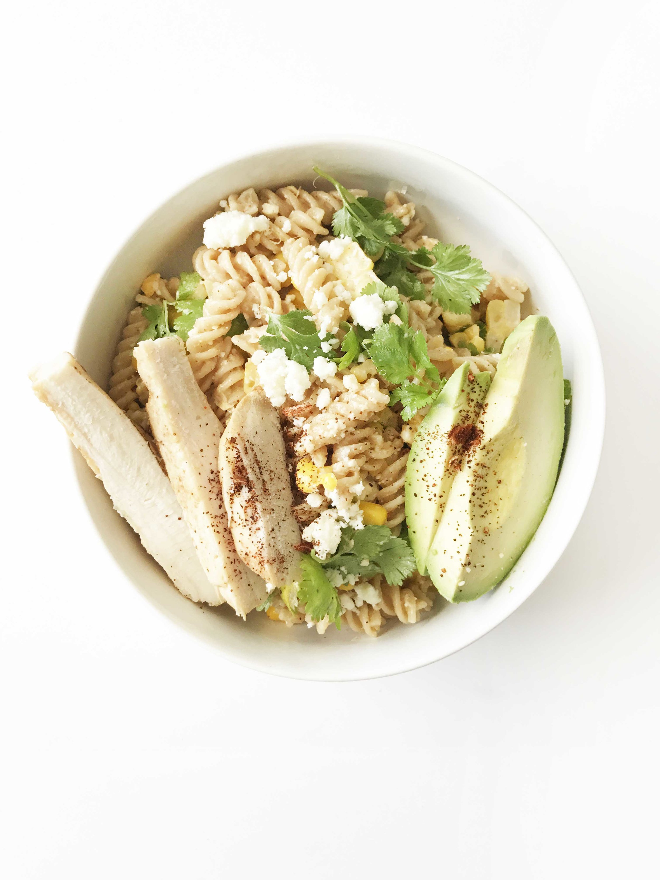 mexican-corn-pasta-salad.jpg
