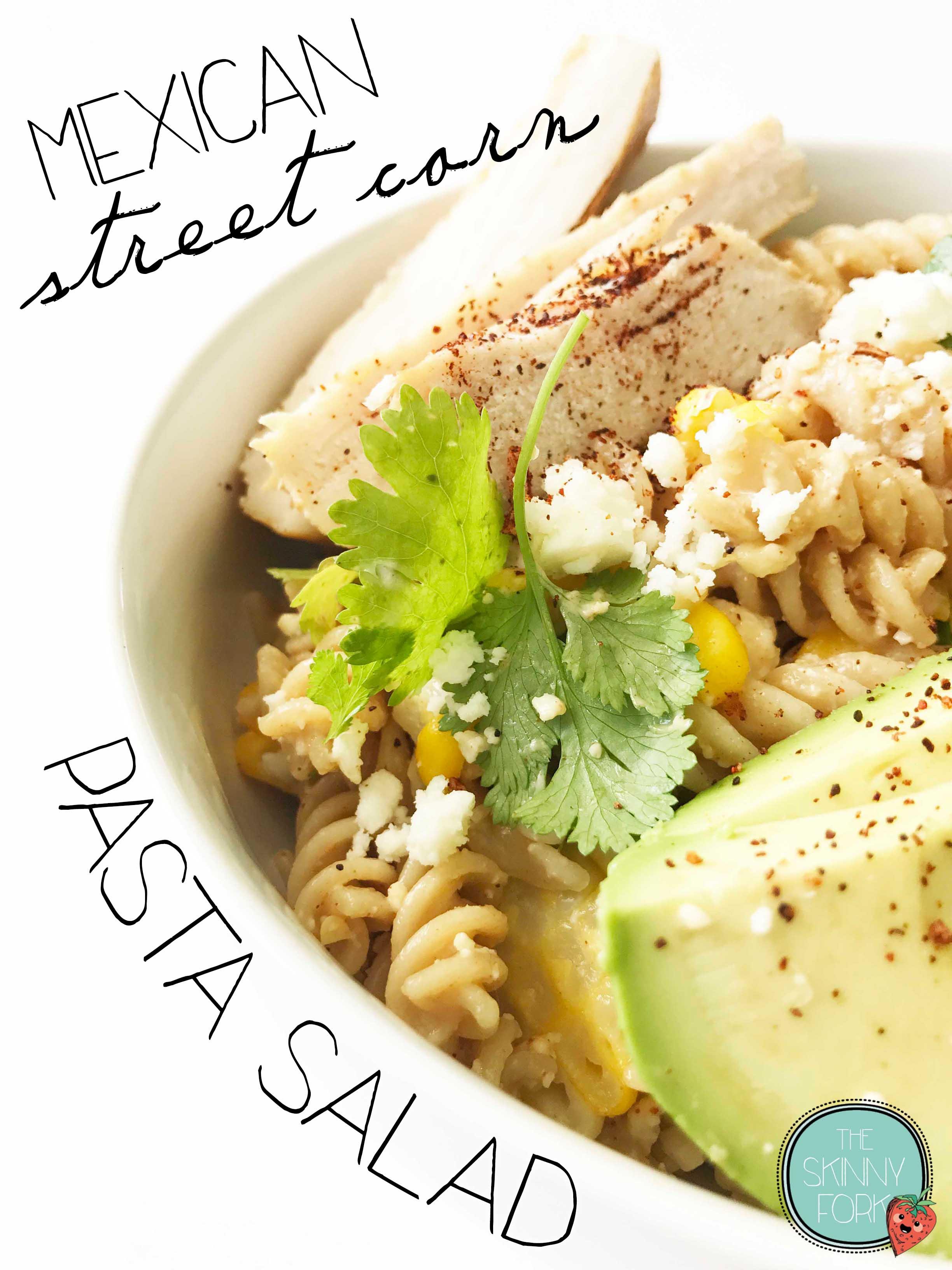 mexican-corn-pasta-salad-pin.jpg