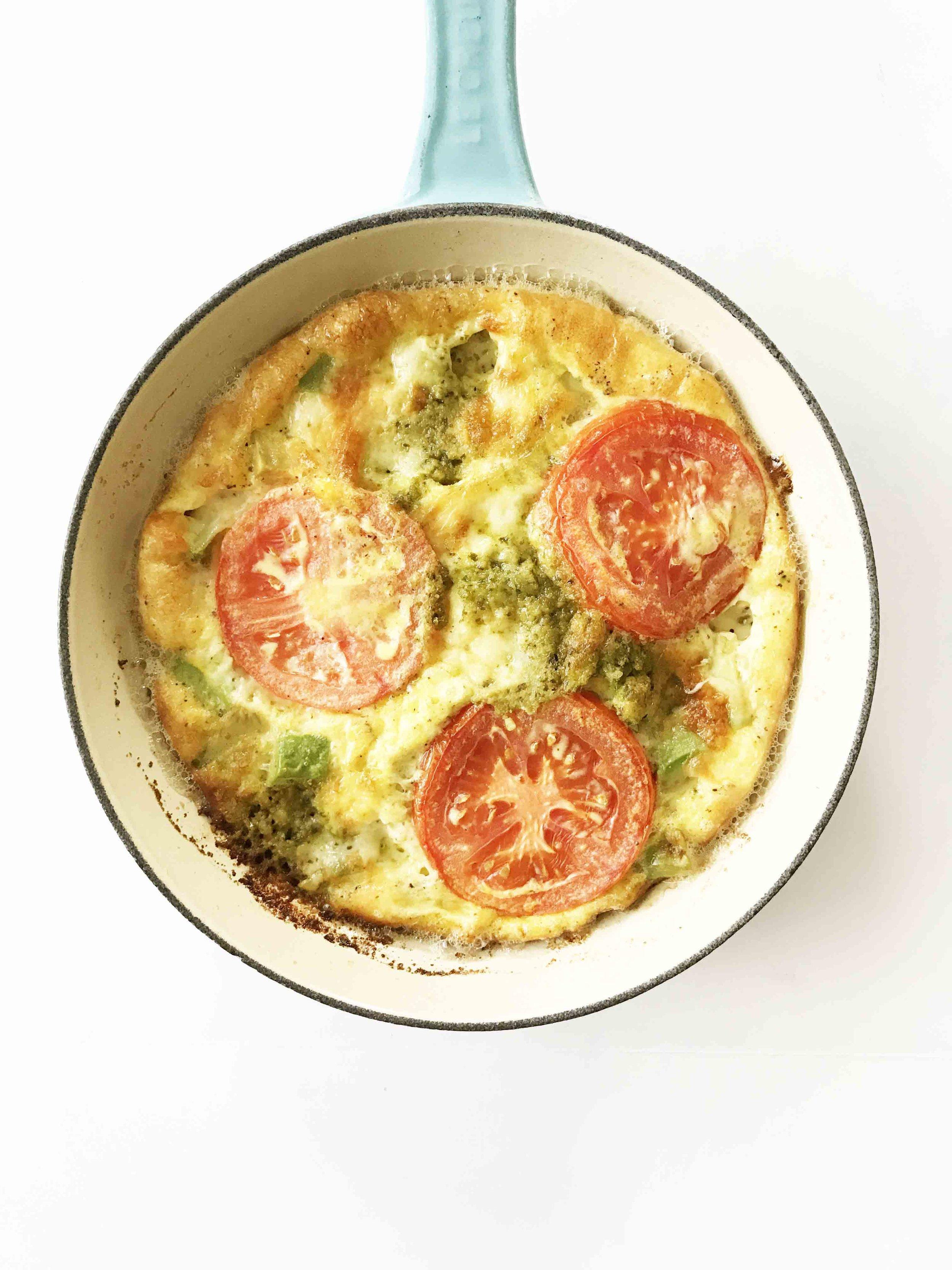 caprese-omlettata8.jpg
