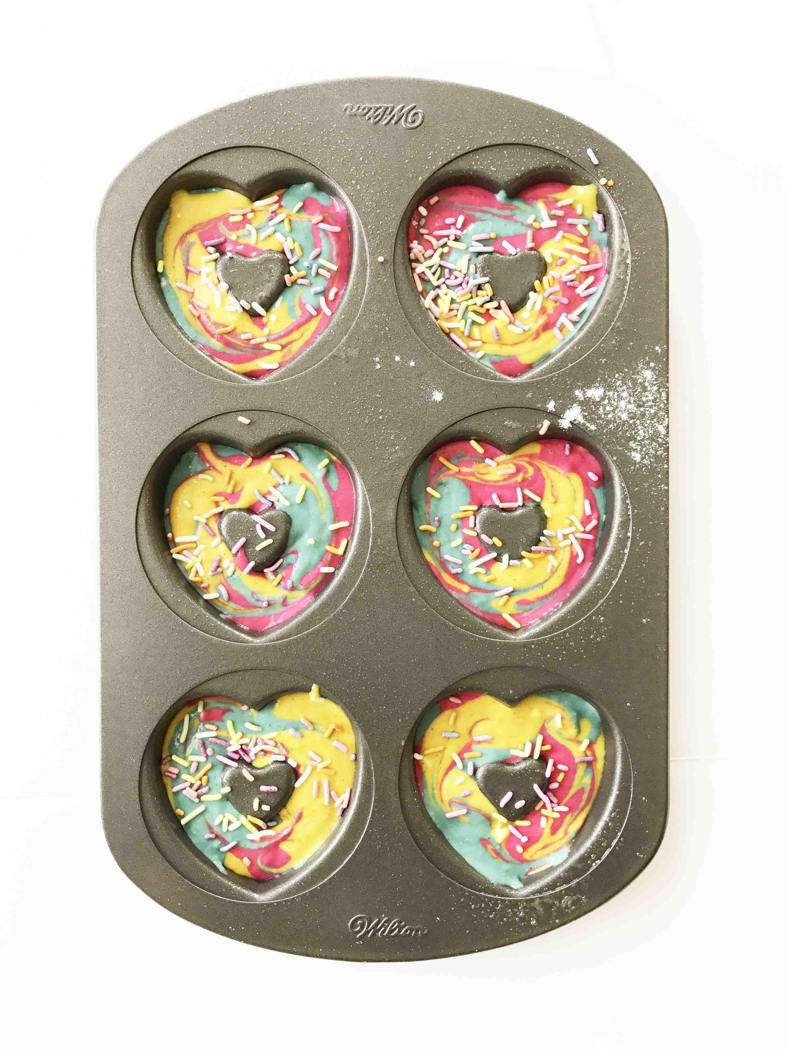 unicorn-donuts10.jpg