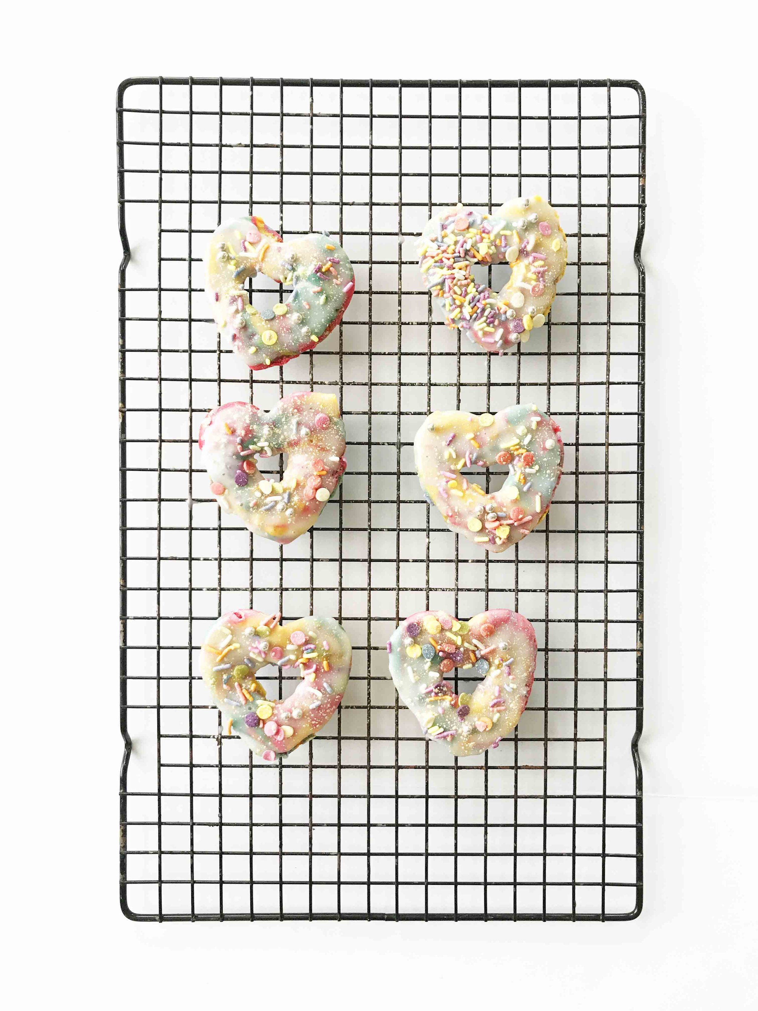 unicorn-donuts13.jpg