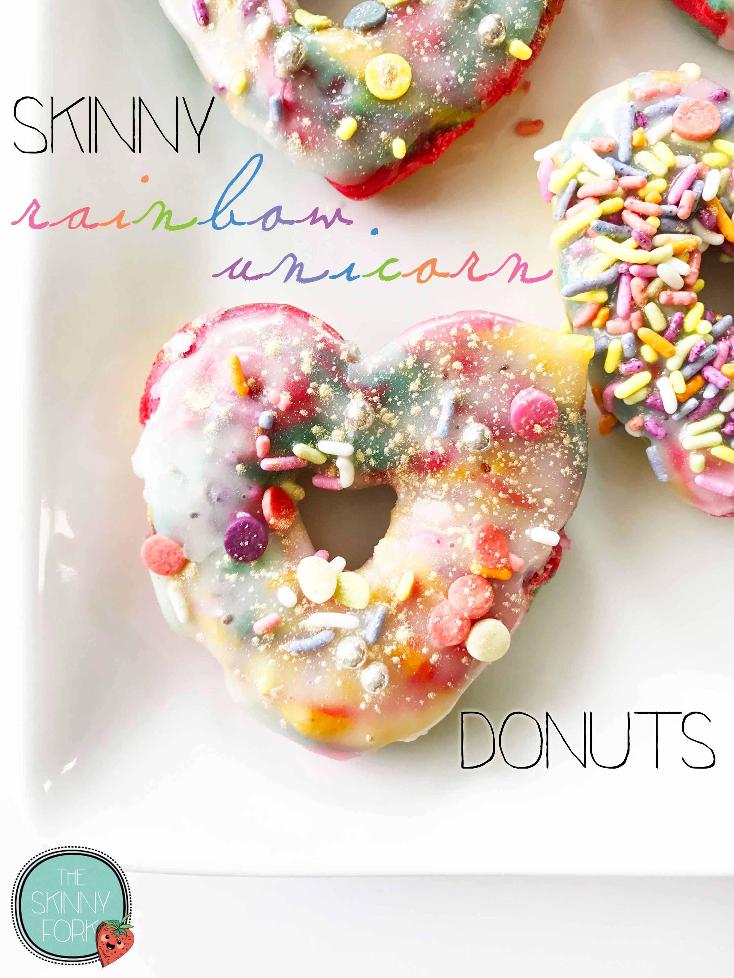 unicorn-donuts-pin.jpg