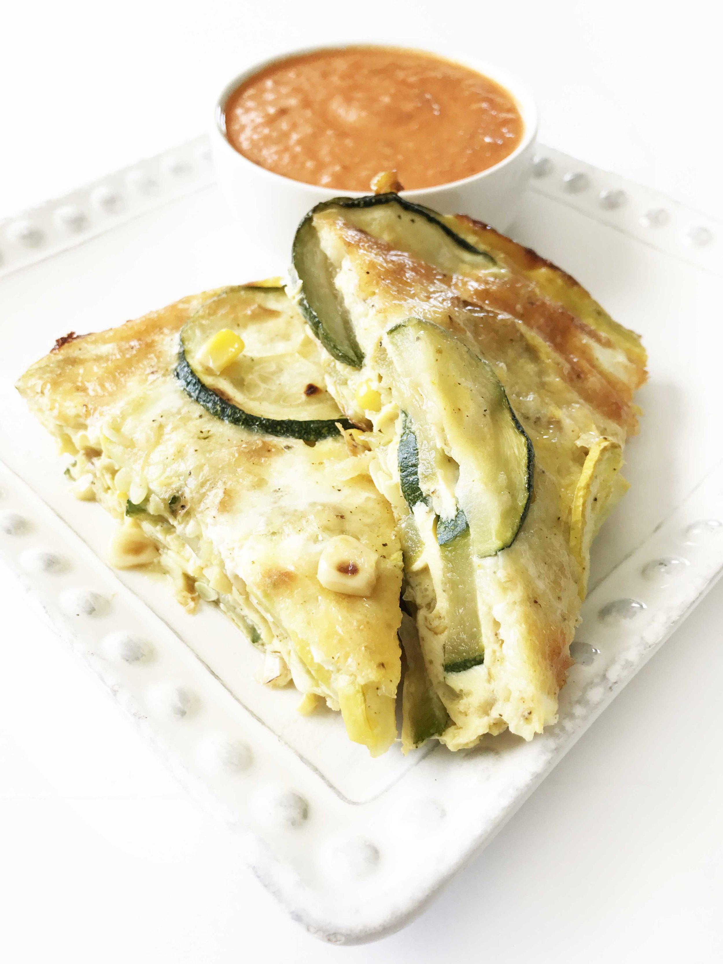 zucchini-corn-quiche.jpg