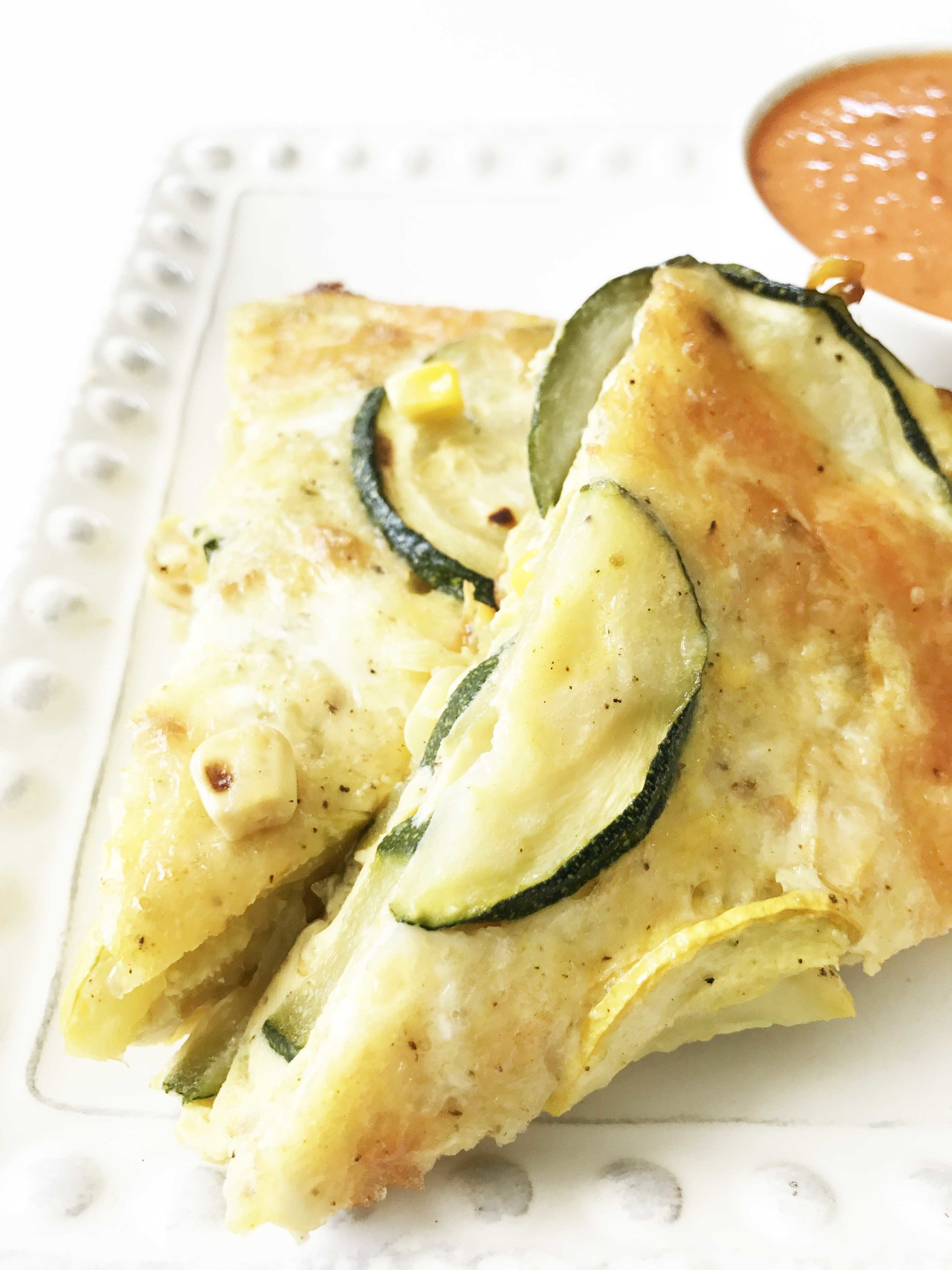 zucchini-corn-quiche2.jpg