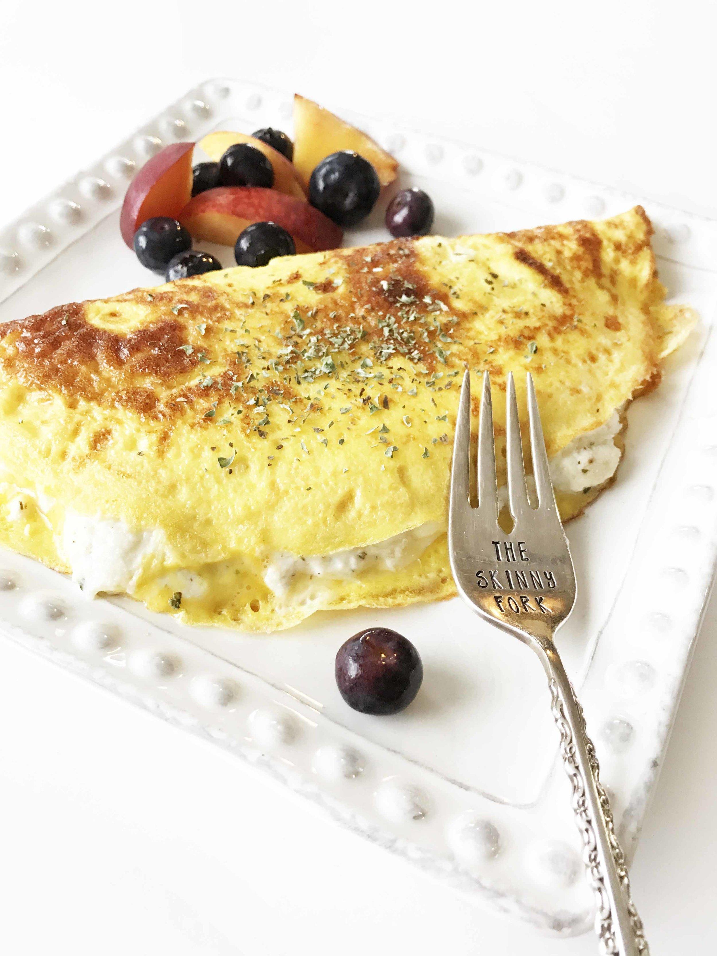 herbed-ricotta-omelette9.jpg